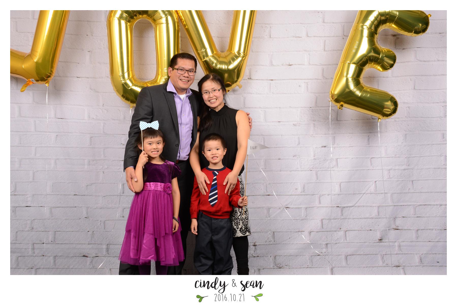 Cindy Sean Bae - 0001-124.jpg