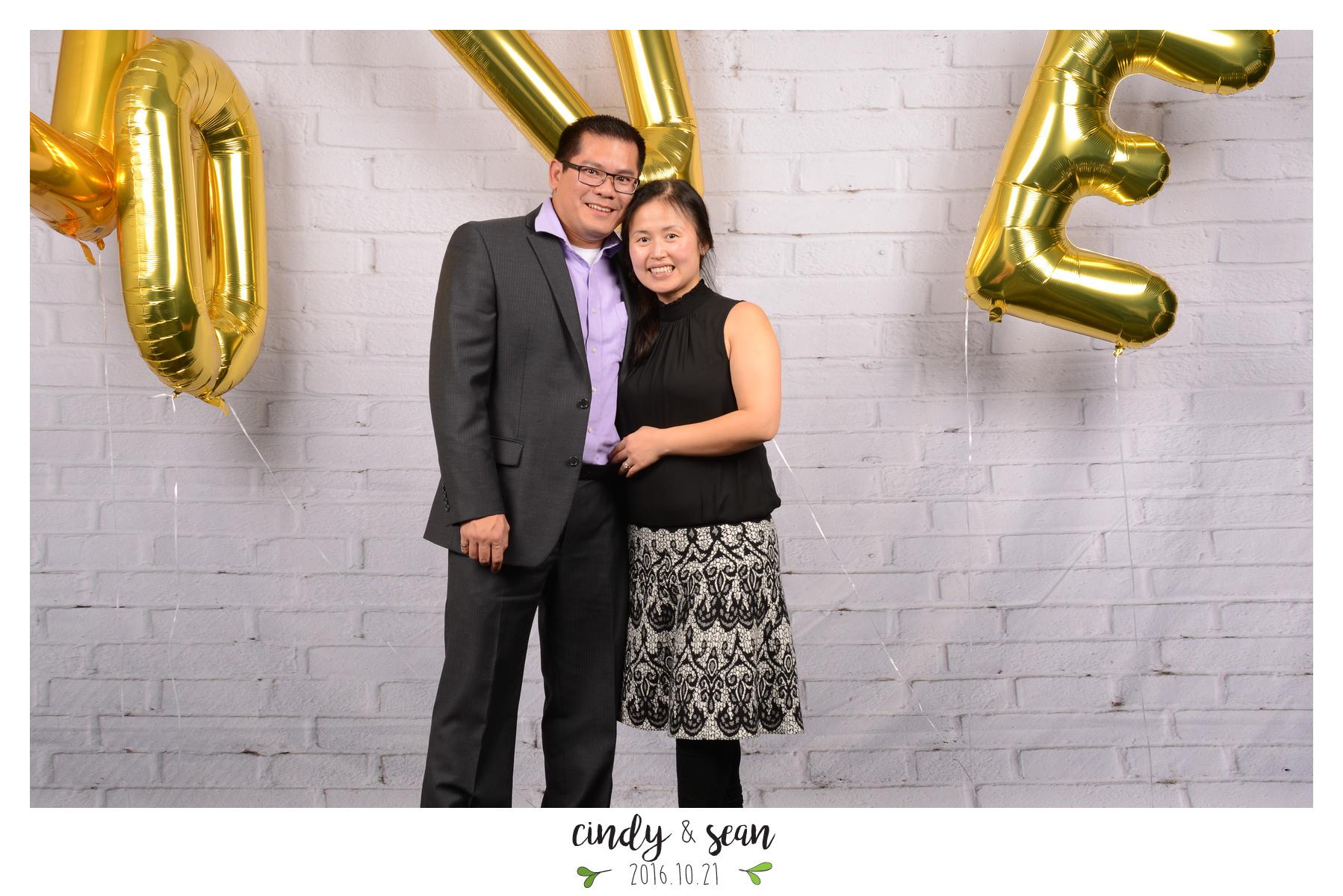 Cindy Sean Bae - 0001-127.jpg