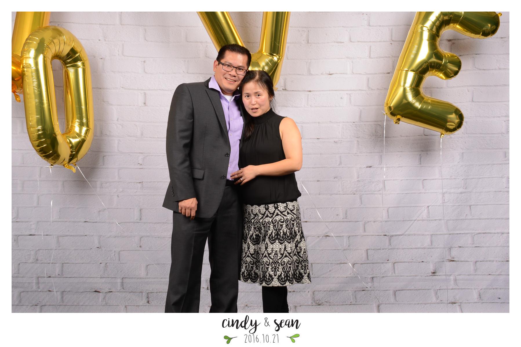 Cindy Sean Bae - 0001-126.jpg