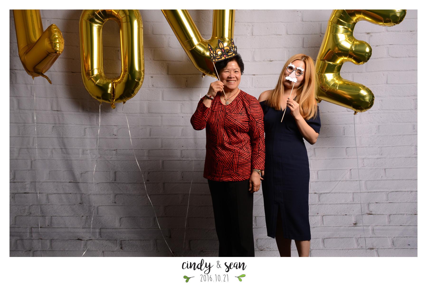 Cindy Sean Bae - 0001-128.jpg