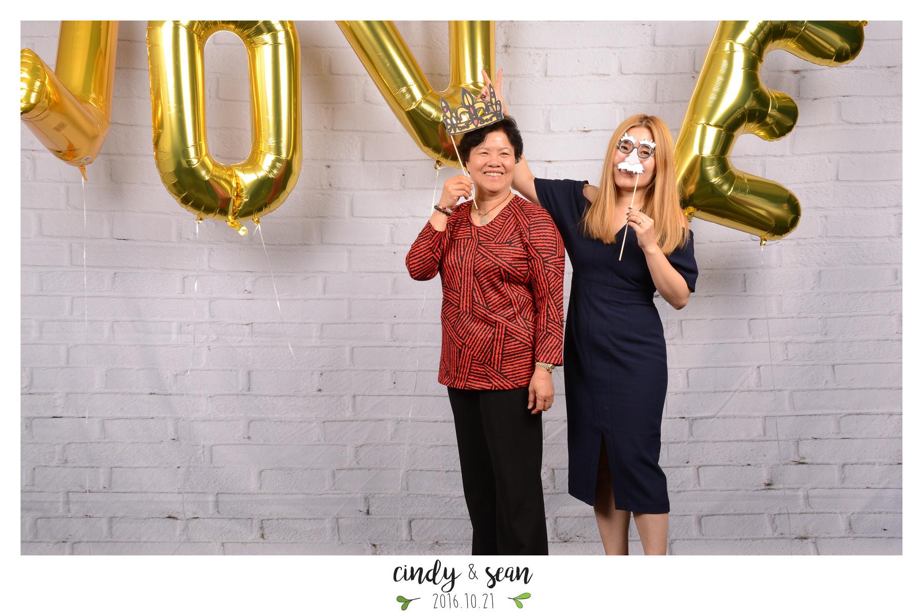 Cindy Sean Bae - 0001-129.jpg