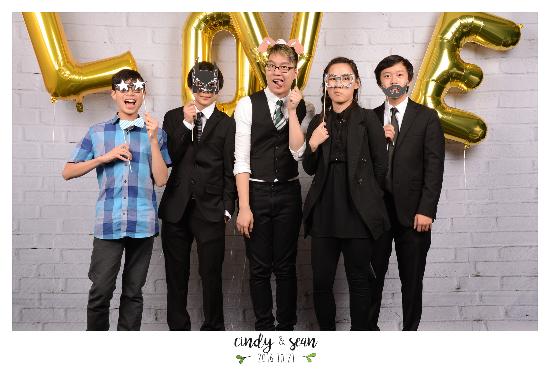 Cindy Sean Bae - 0001-130.jpg