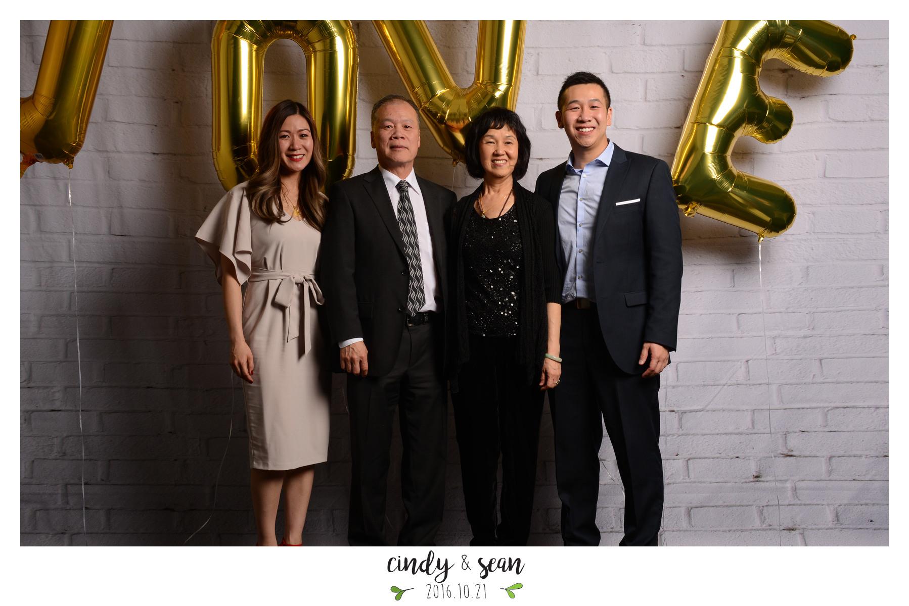 Cindy Sean Bae - 0001-132.jpg
