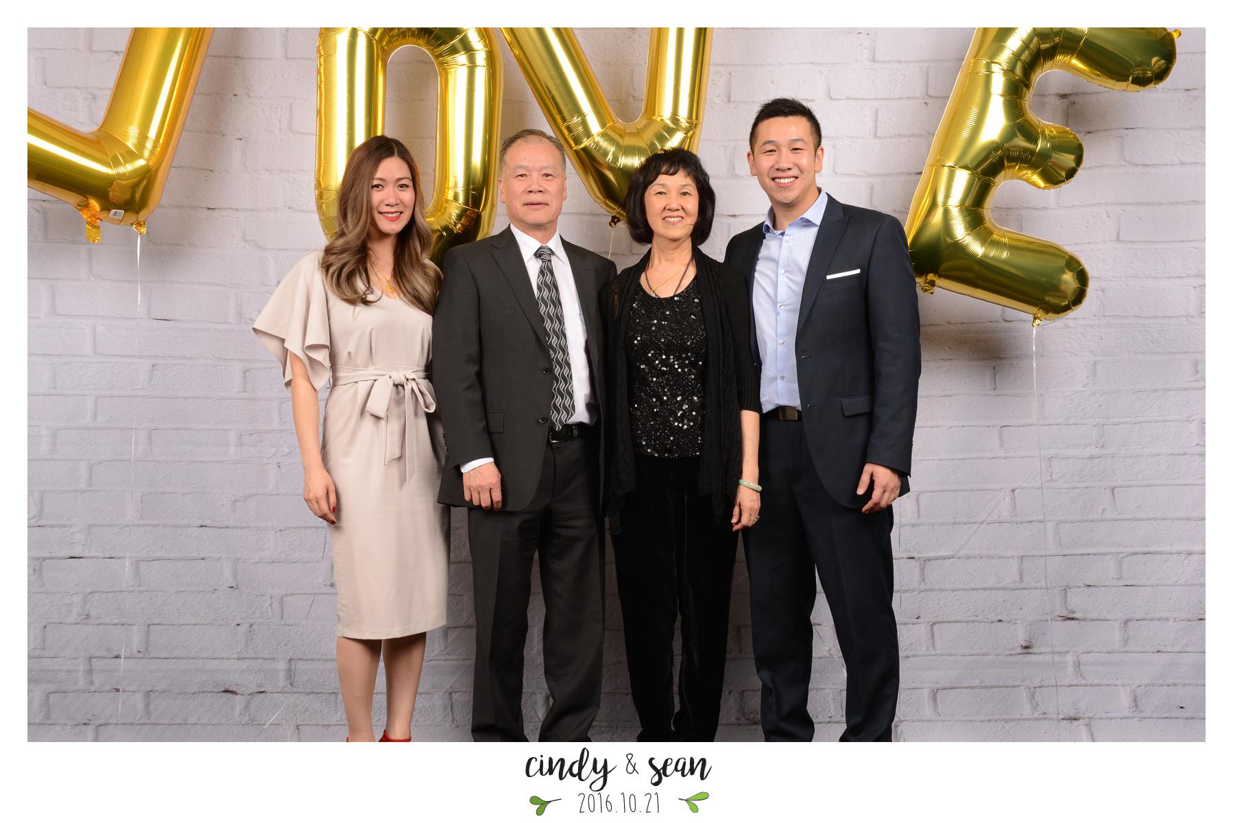 Cindy Sean Bae - 0001-133.jpg