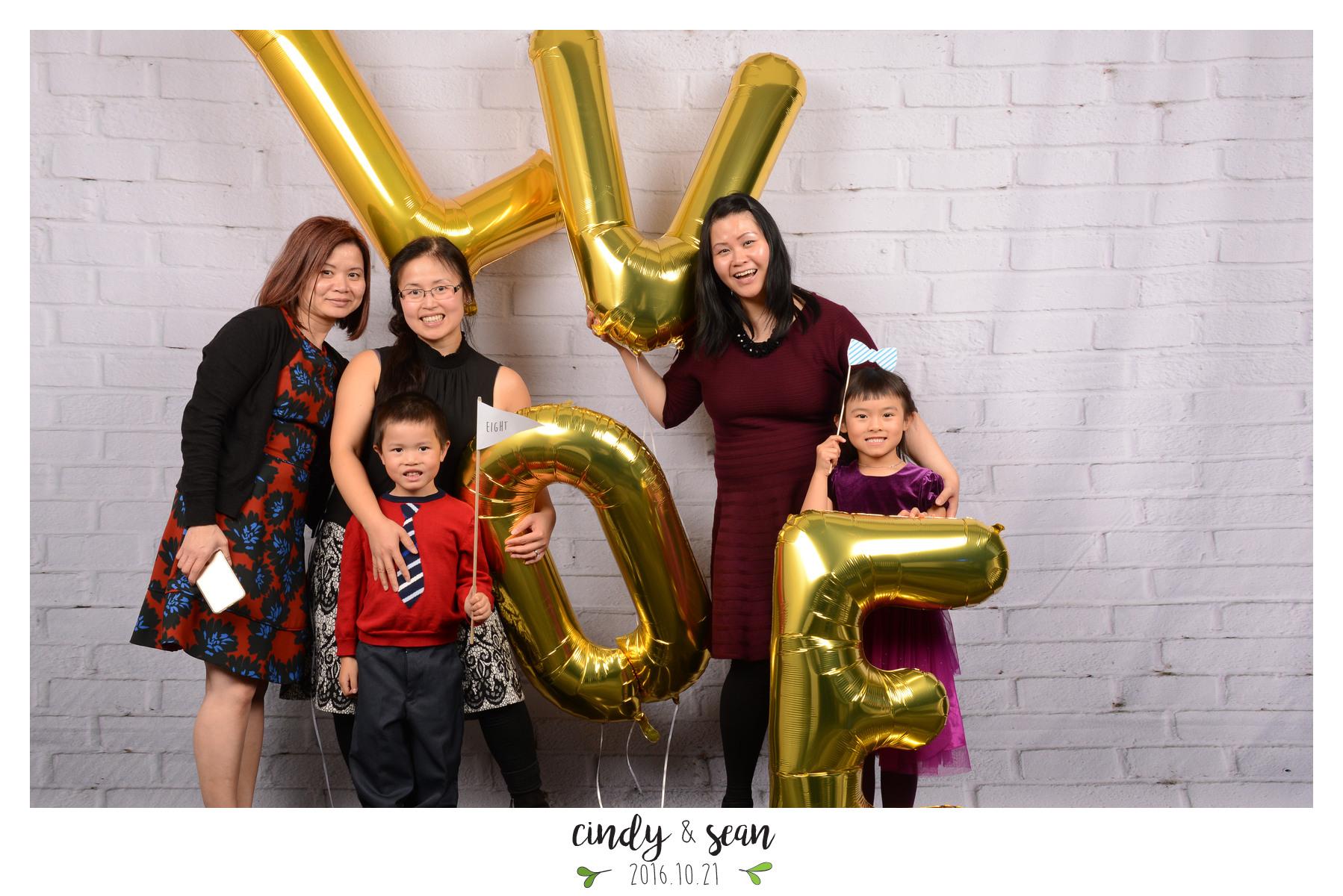 Cindy Sean Bae - 0001-138.jpg