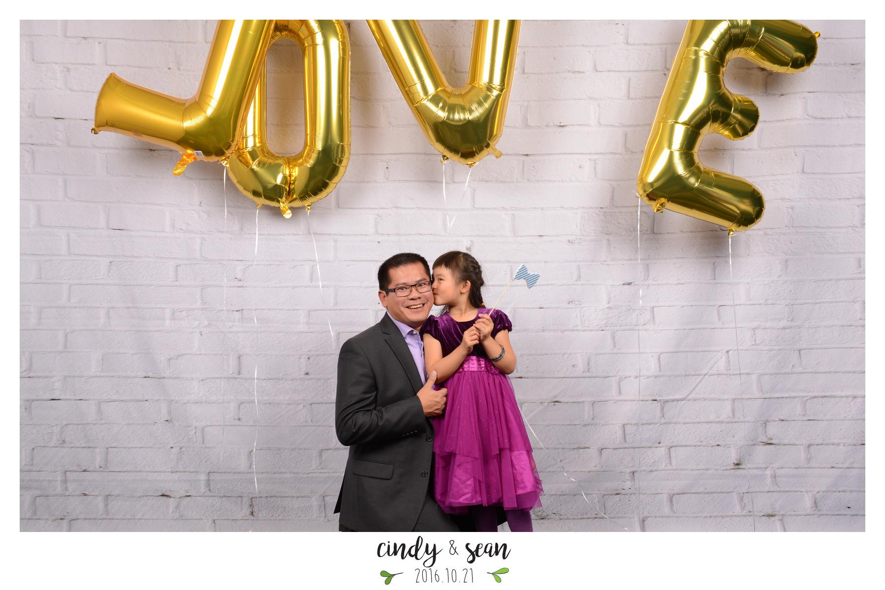 Cindy Sean Bae - 0001-140.jpg