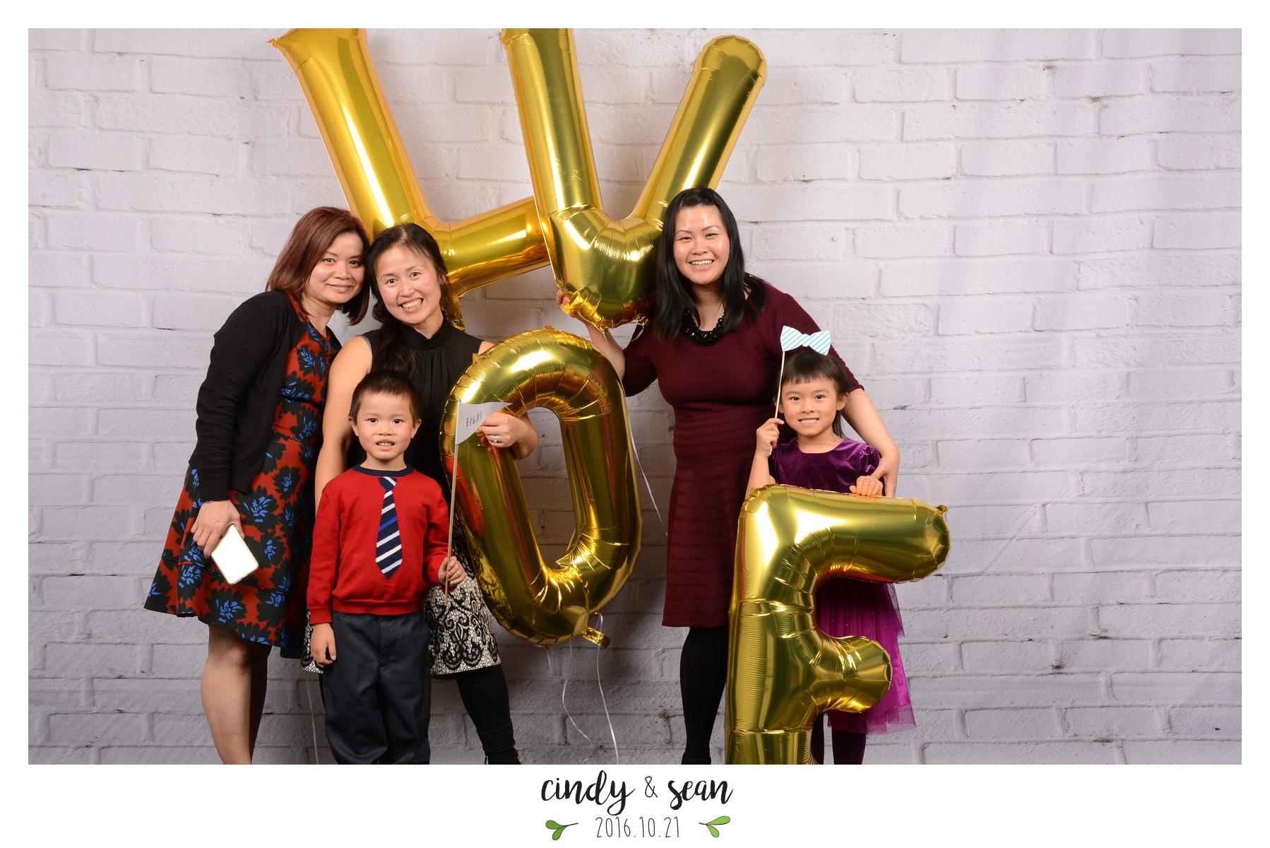 Cindy Sean Bae - 0001-139.jpg