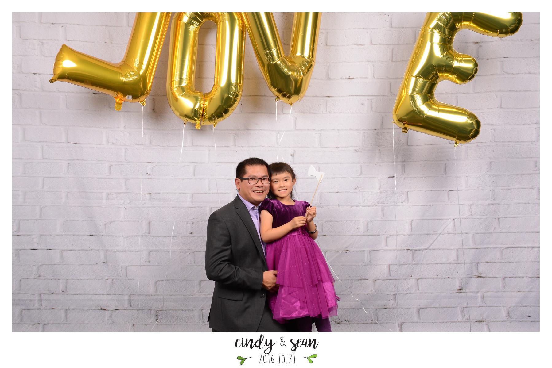 Cindy Sean Bae - 0001-141.jpg