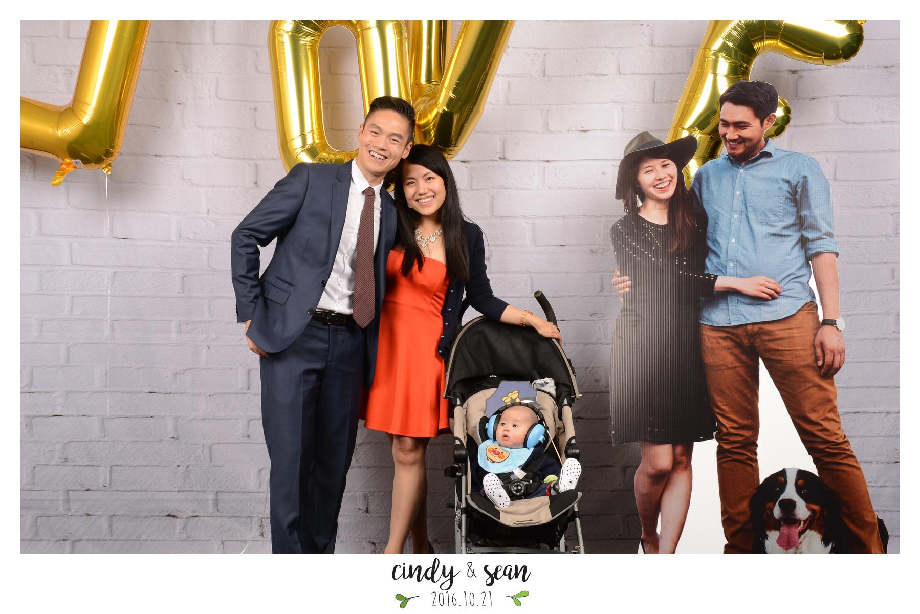 Cindy Sean Bae - 0001-145.jpg