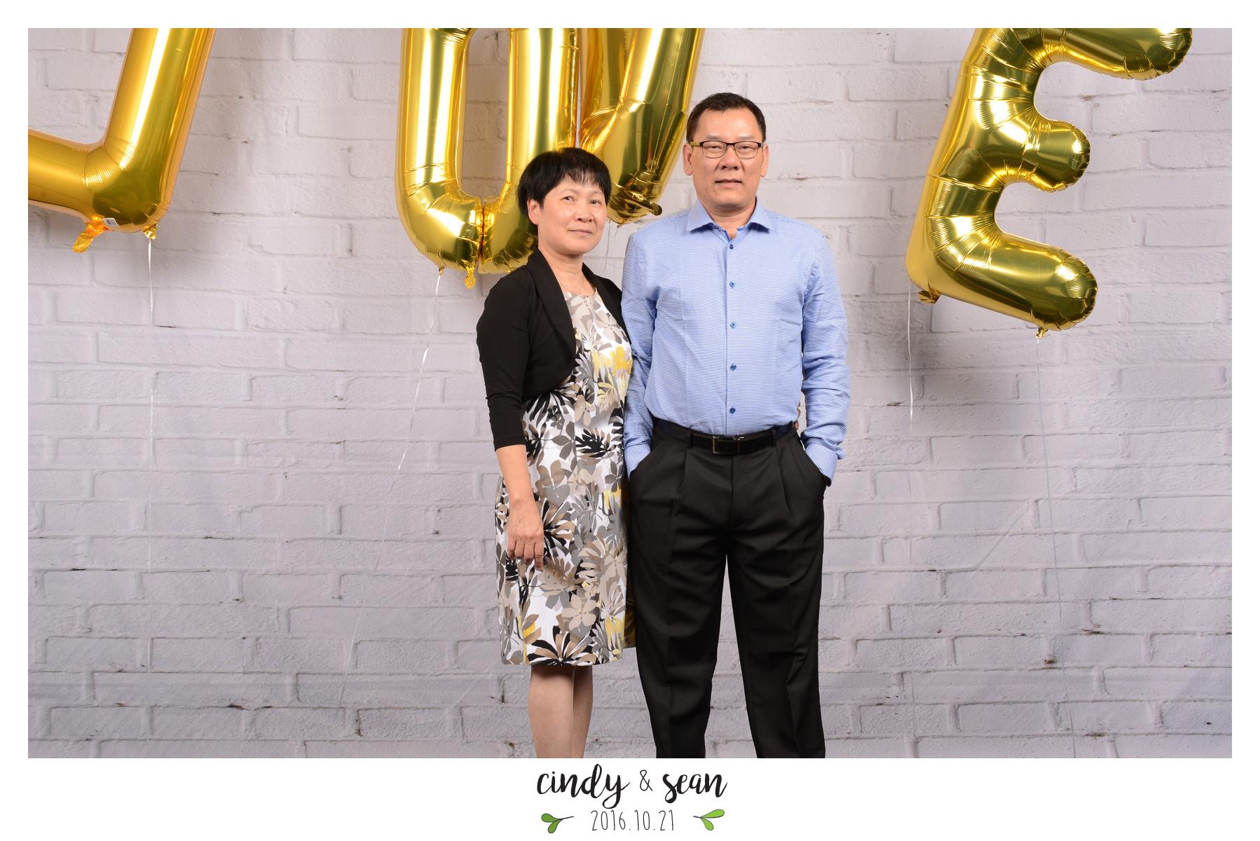 Cindy Sean Bae - 0001-154.jpg