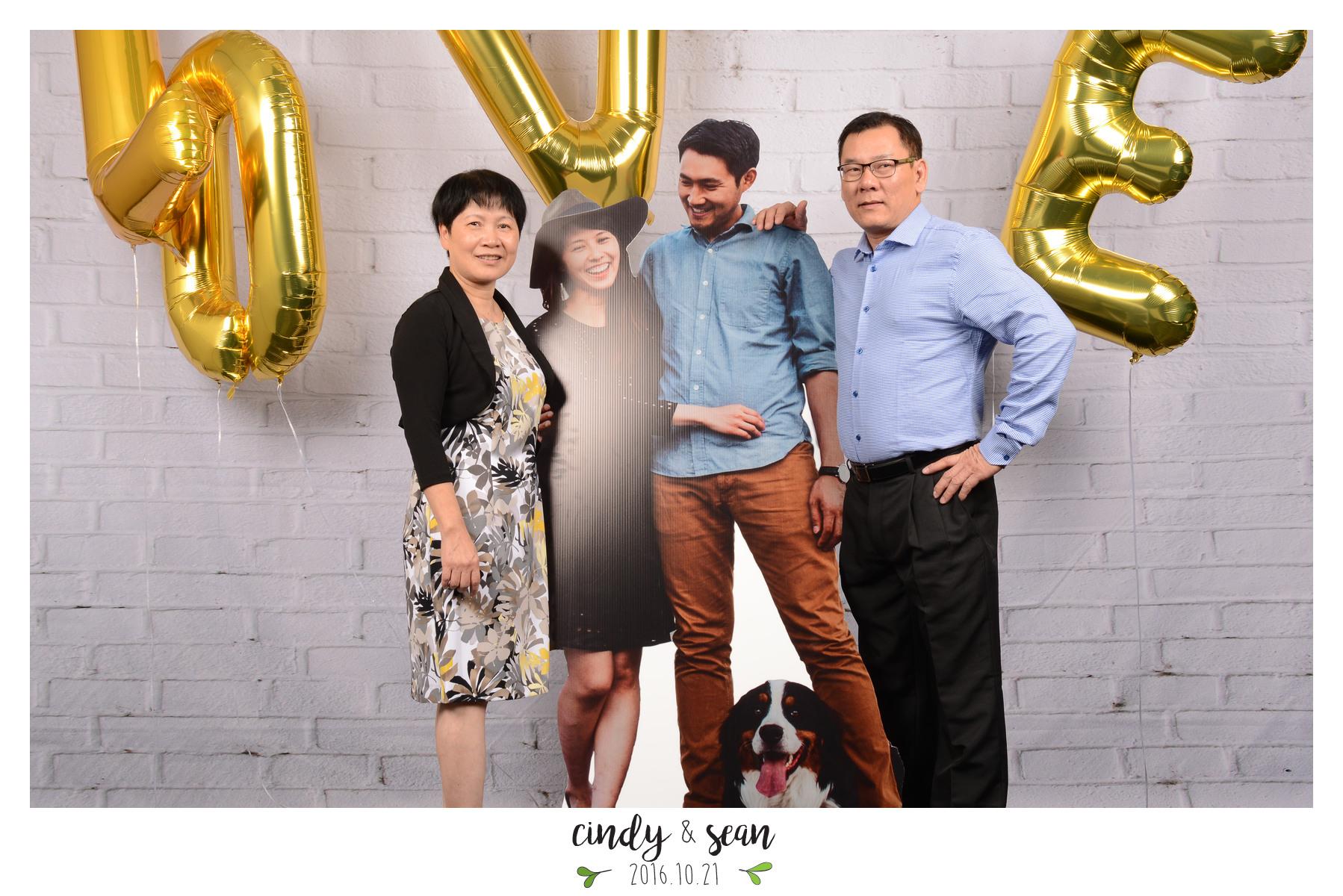 Cindy Sean Bae - 0001-153.jpg