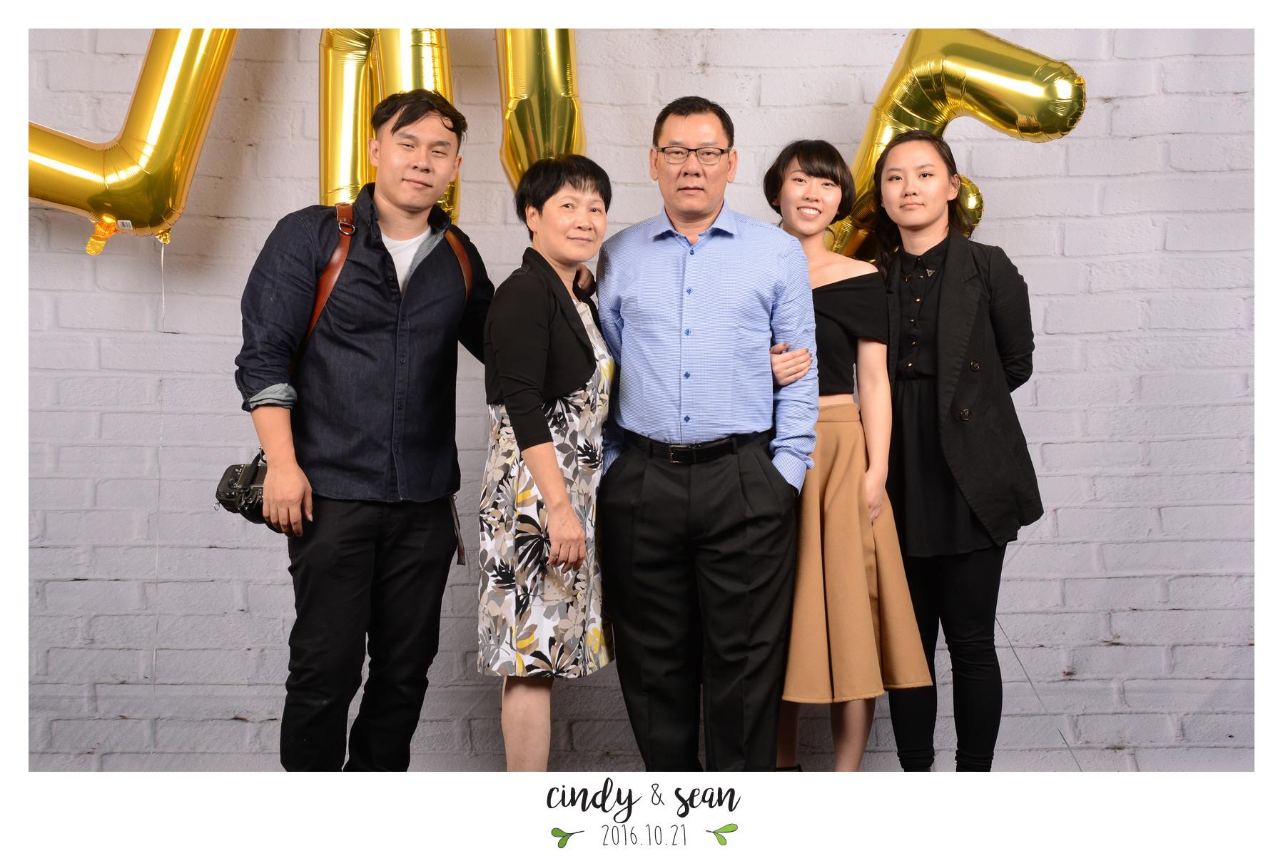 Cindy Sean Bae - 0001-155.jpg