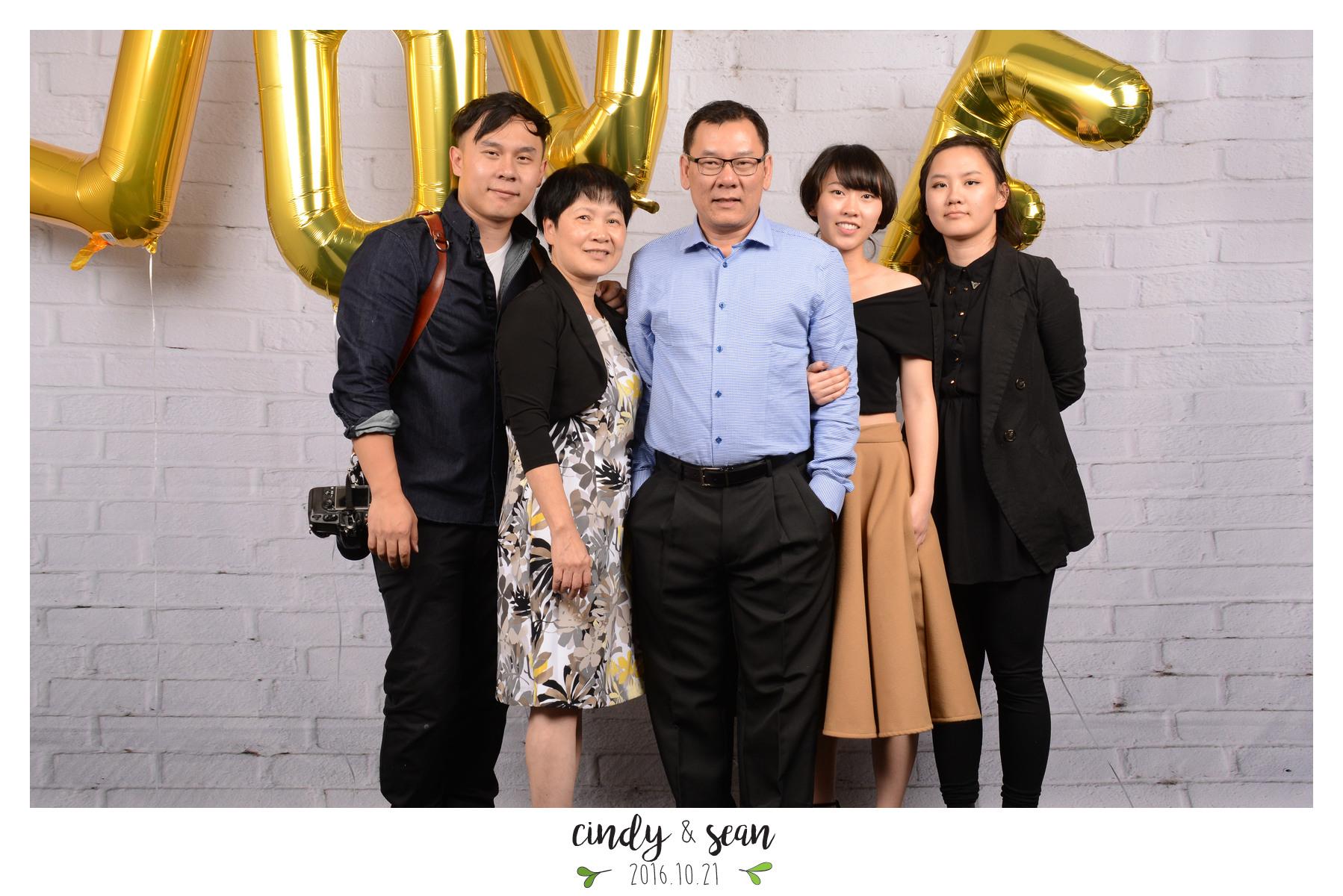 Cindy Sean Bae - 0001-156.jpg