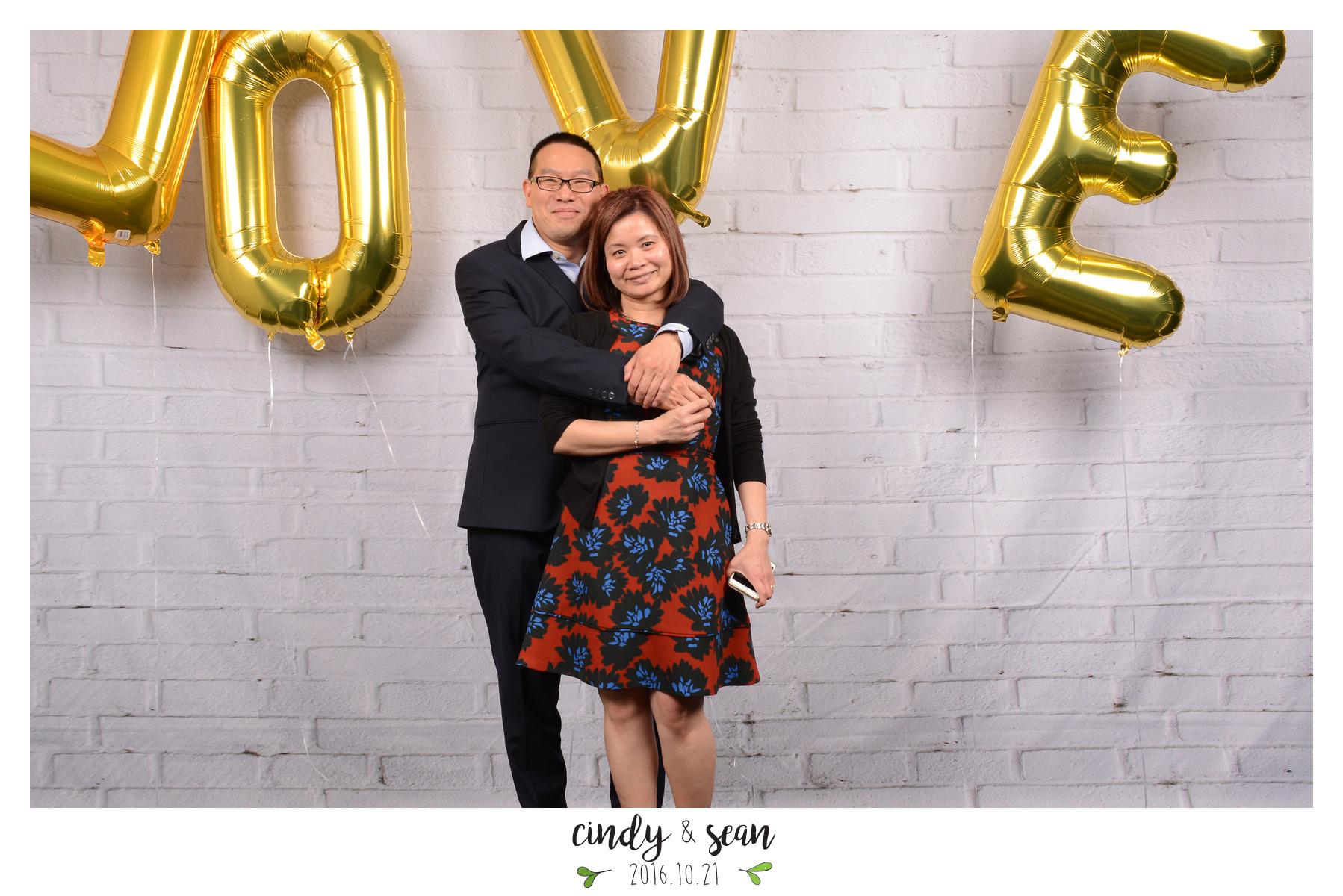 Cindy Sean Bae - 0001-158.jpg