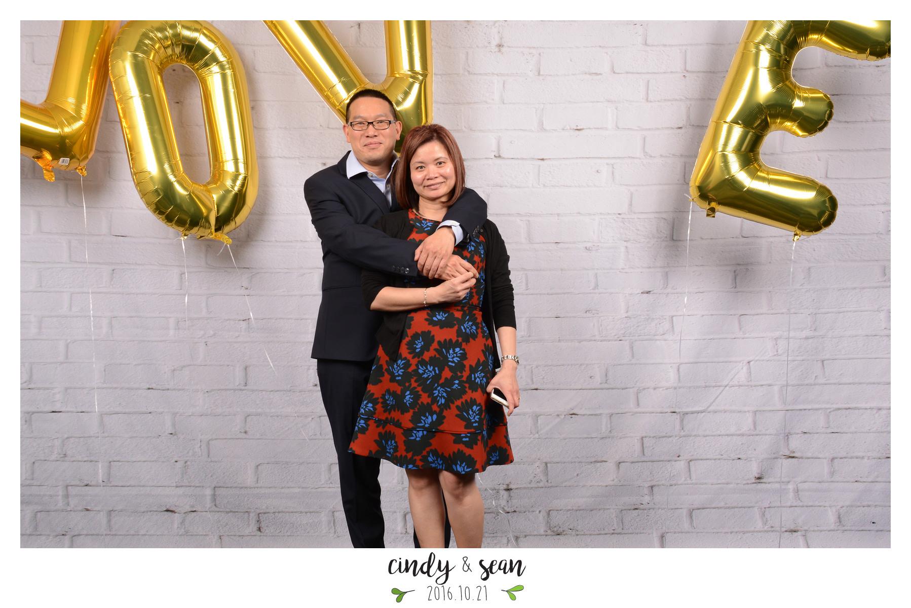 Cindy Sean Bae - 0001-157.jpg