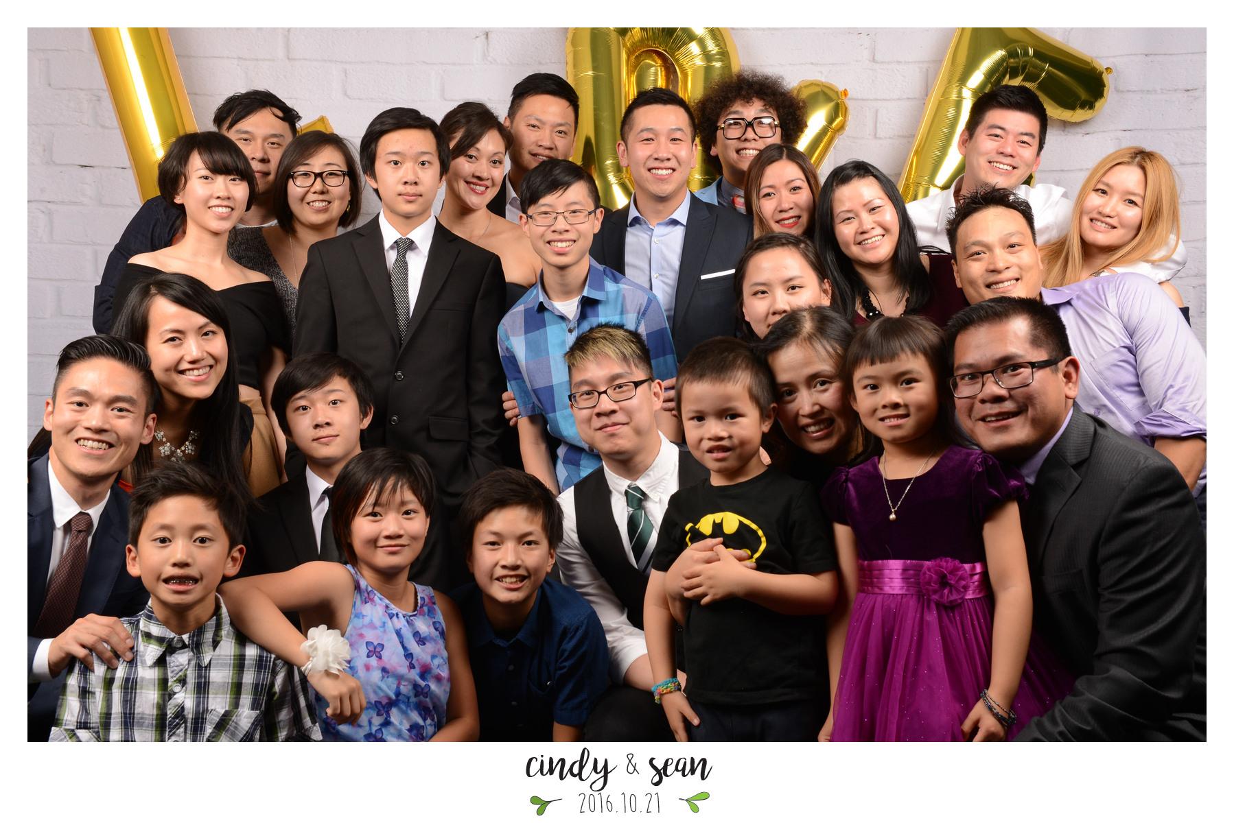 Cindy Sean Bae - 0001-160.jpg