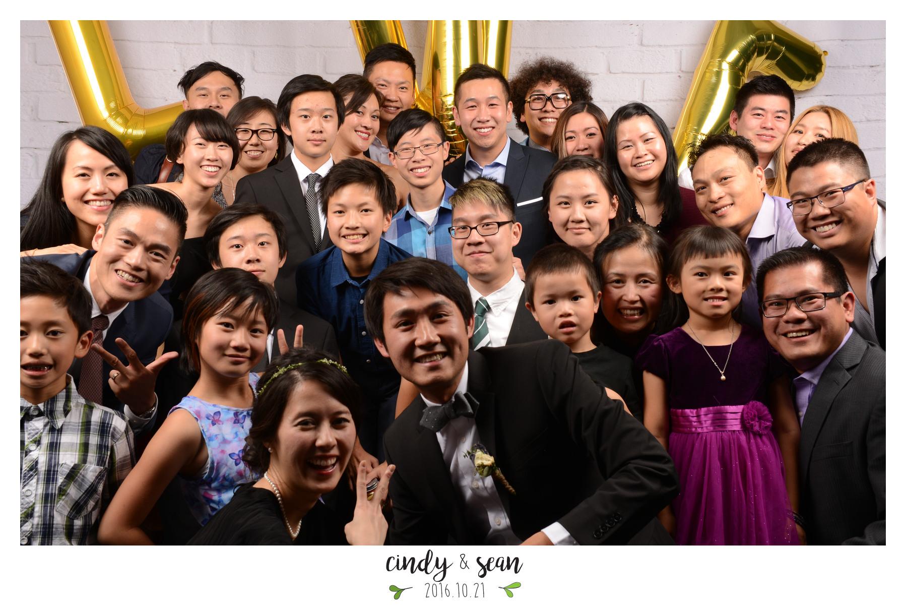 Cindy Sean Bae - 0001-162.jpg