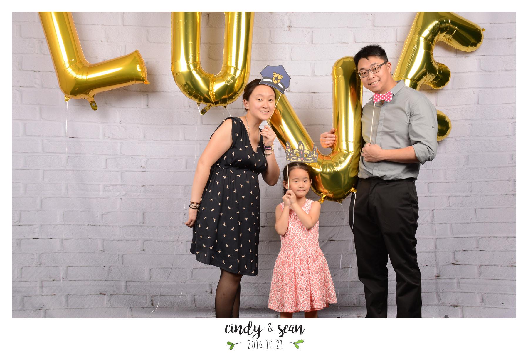 Cindy Sean Bae - 0001-167.jpg