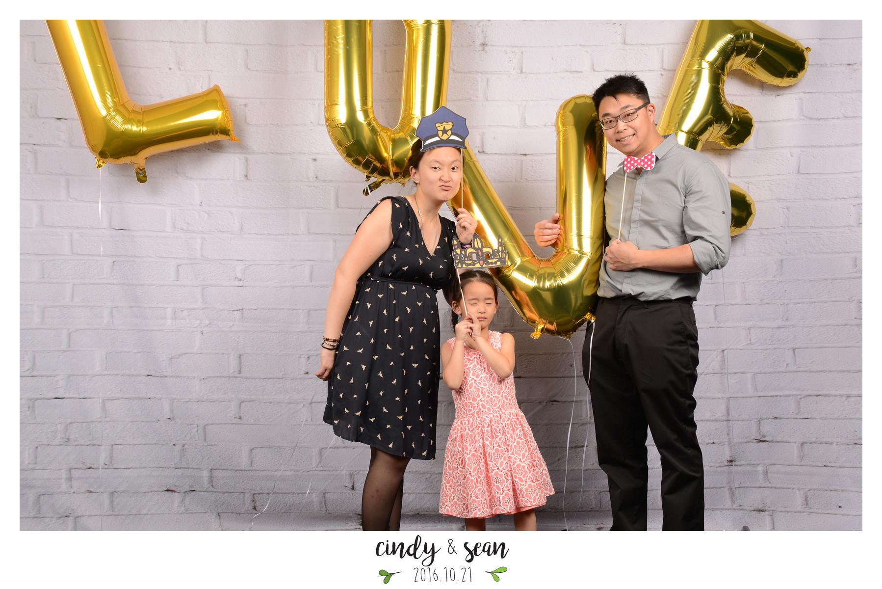 Cindy Sean Bae - 0001-168.jpg
