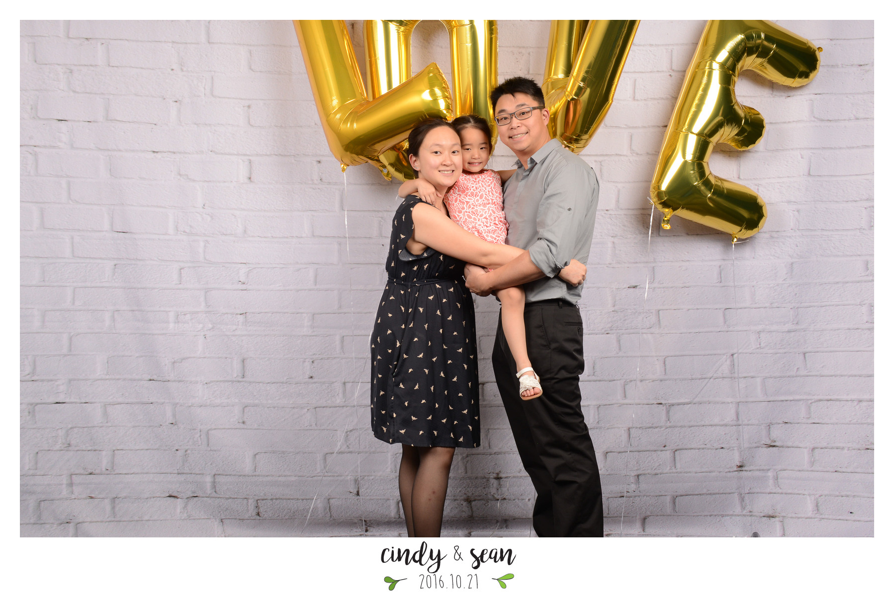 Cindy Sean Bae - 0001-169.jpg