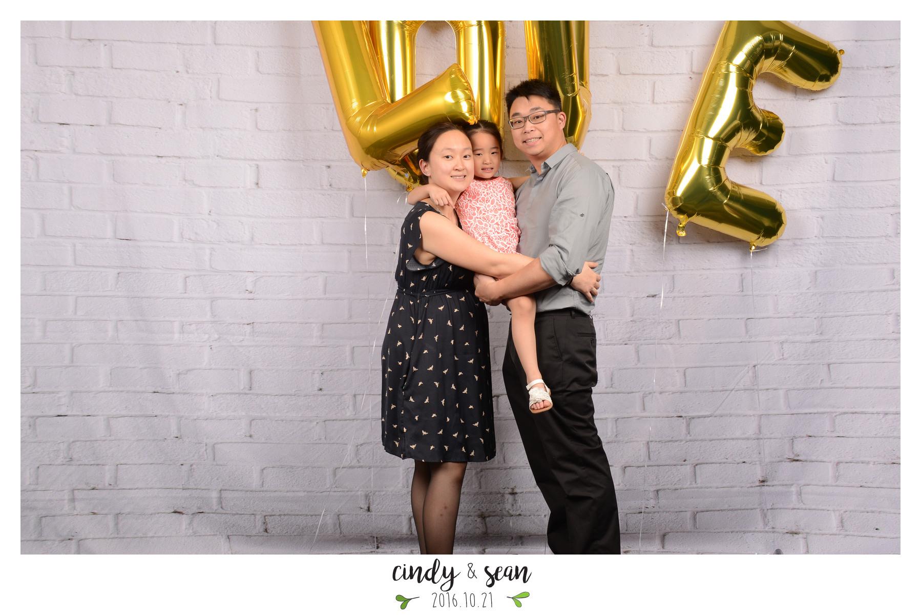 Cindy Sean Bae - 0001-170.jpg