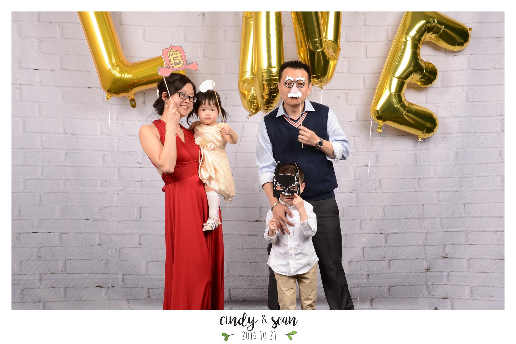 Cindy Sean Bae - 0001-171.jpg