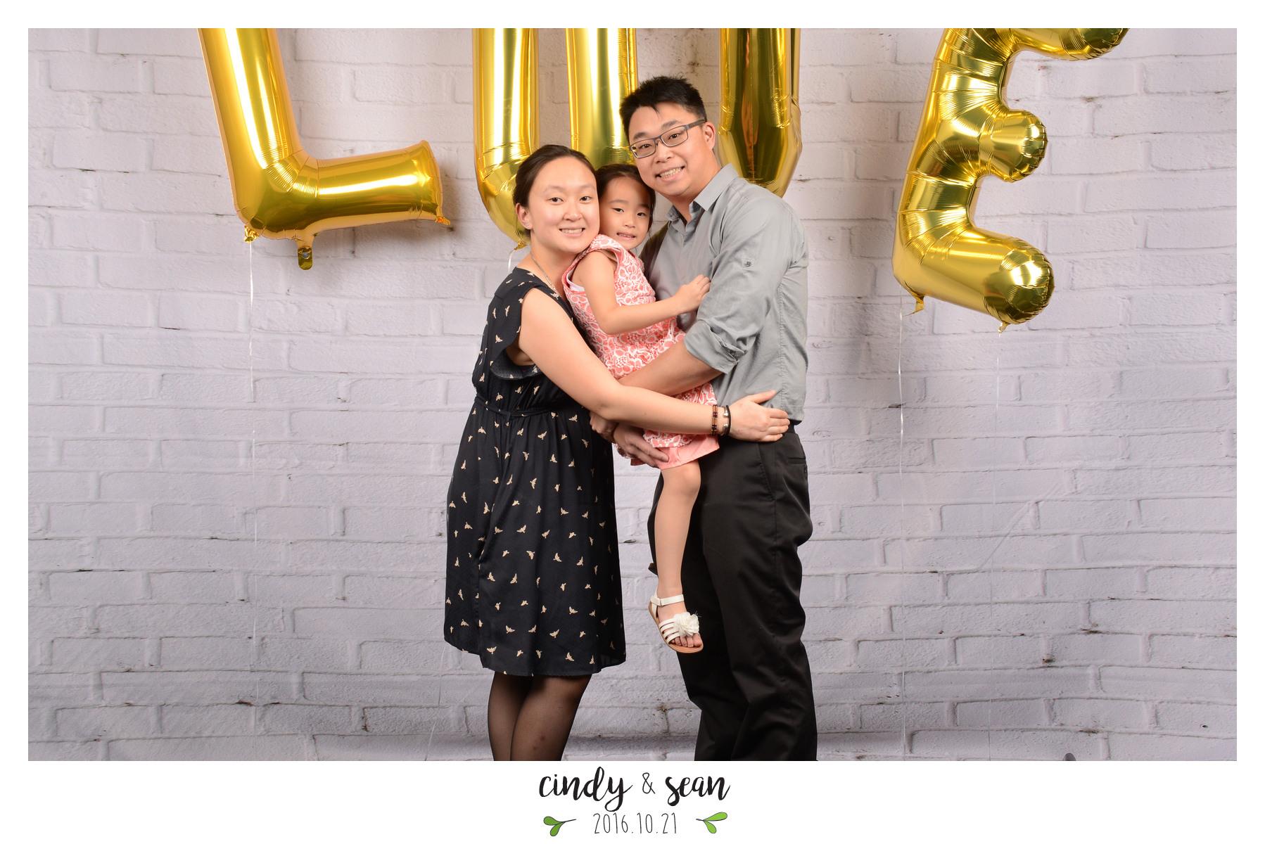 Cindy Sean Bae - 0001-174.jpg