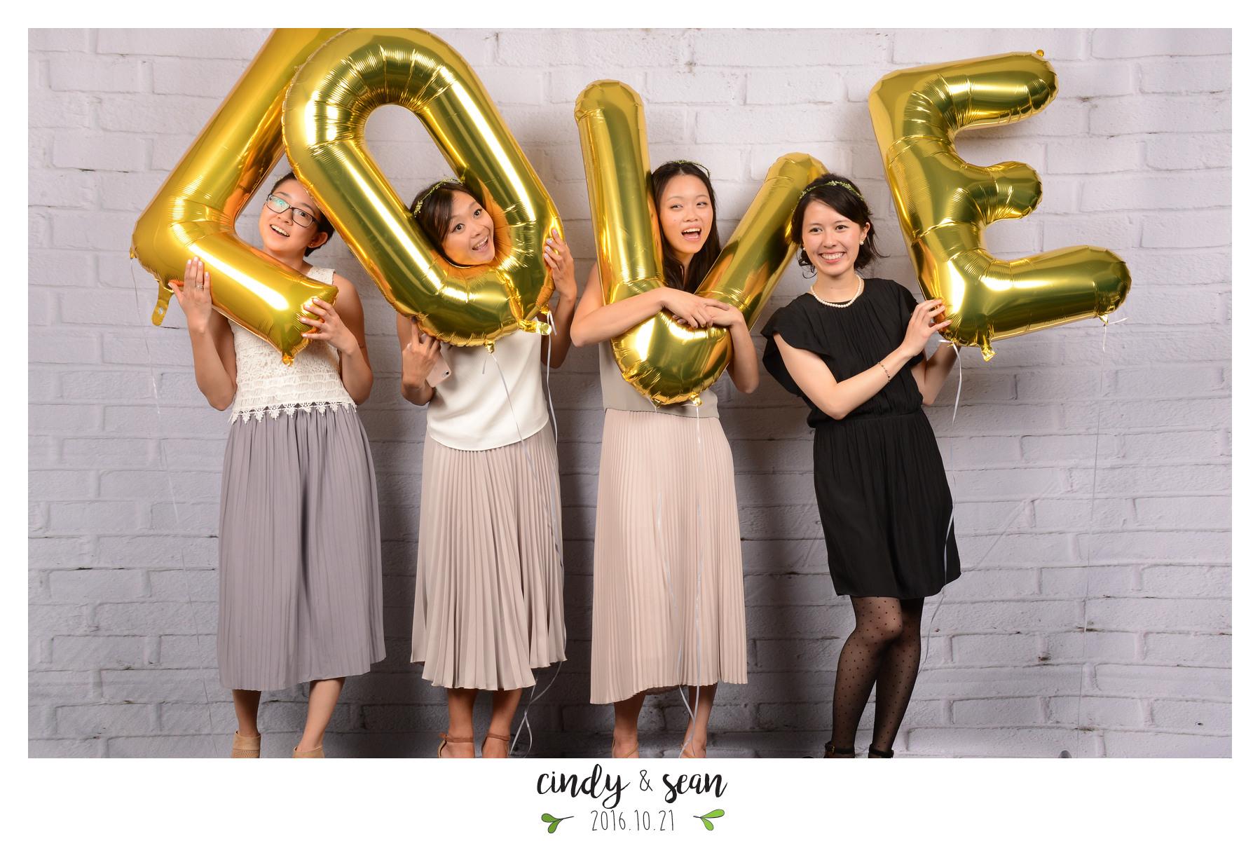 Cindy Sean Bae - 0001-179.jpg