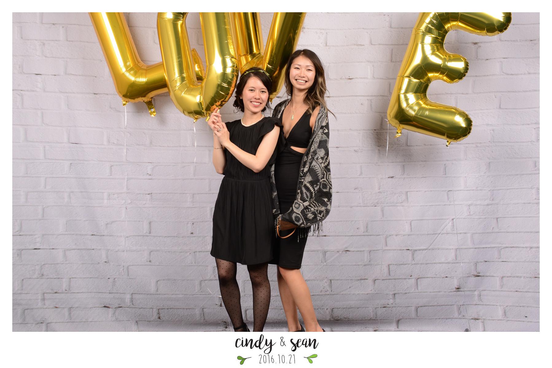 Cindy Sean Bae - 0001-184.jpg