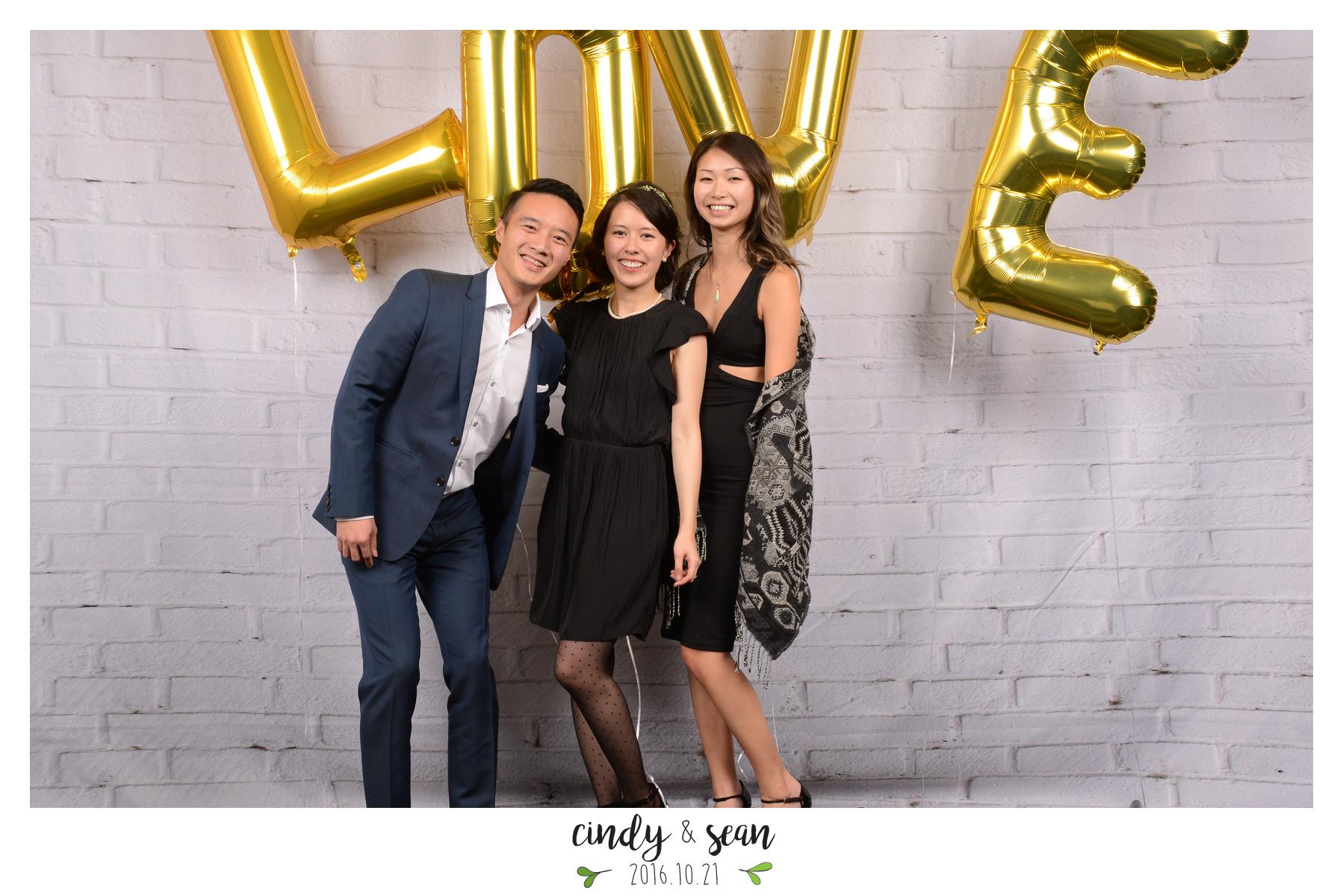 Cindy Sean Bae - 0001-185.jpg