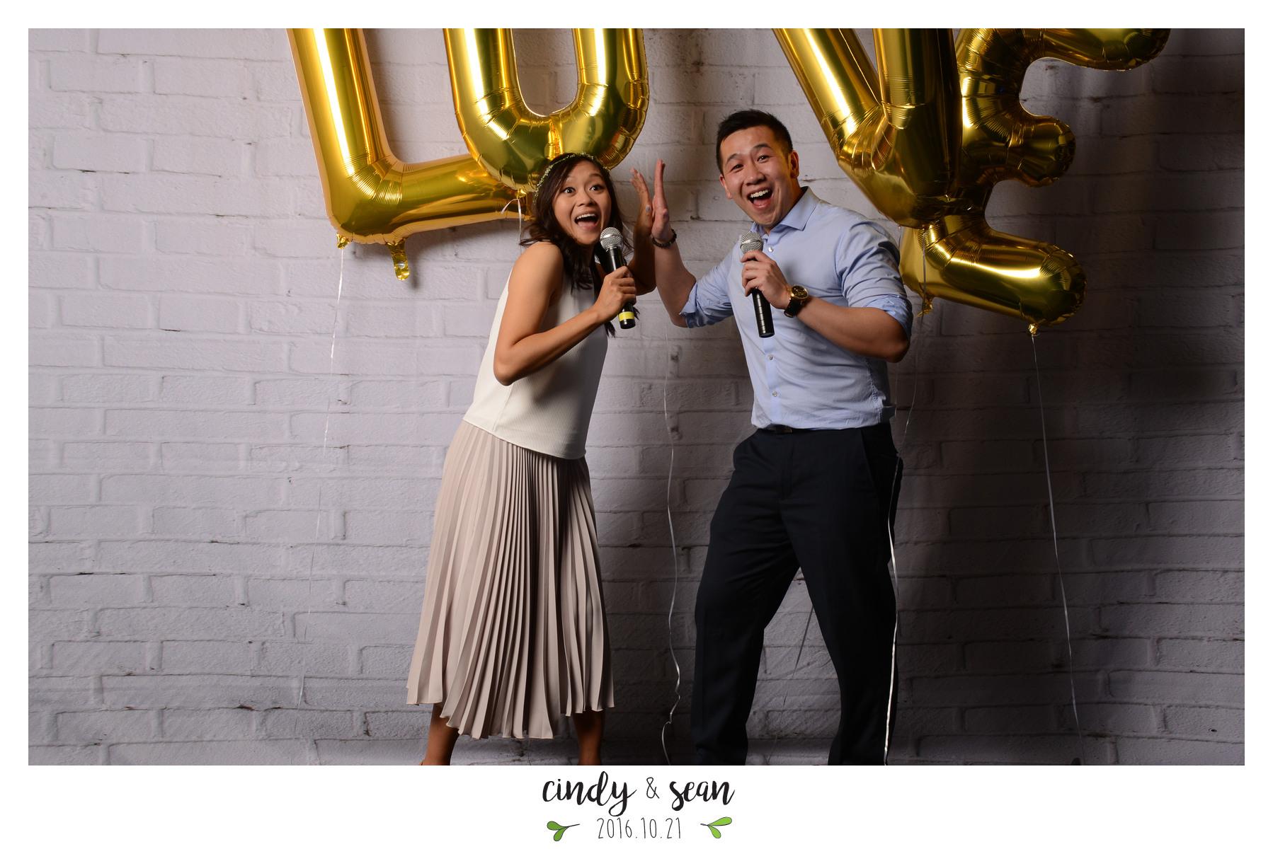 Cindy Sean Bae - 0001-188.jpg