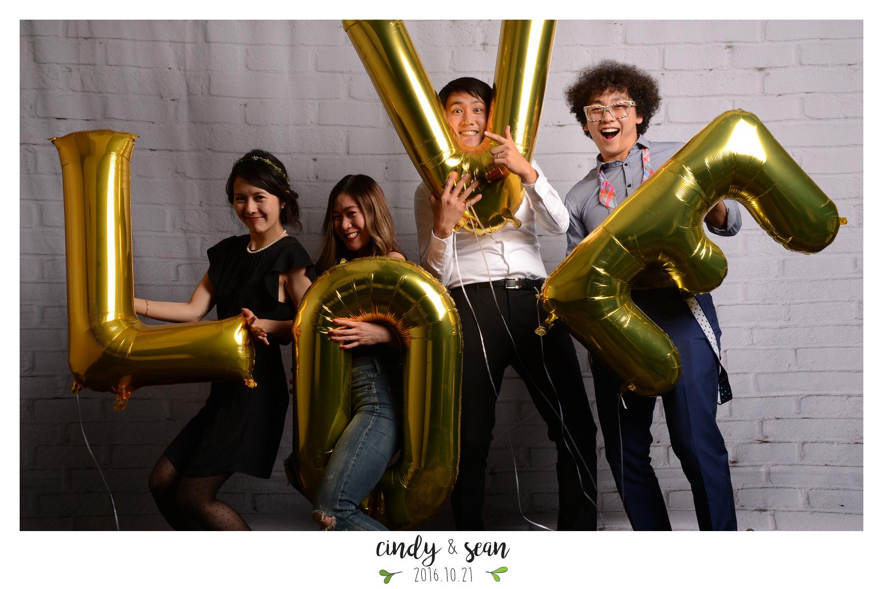 Cindy Sean Bae - 0001-199.jpg