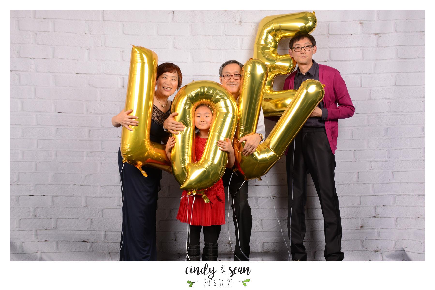 Cindy Sean Bae - 0001-203.jpg