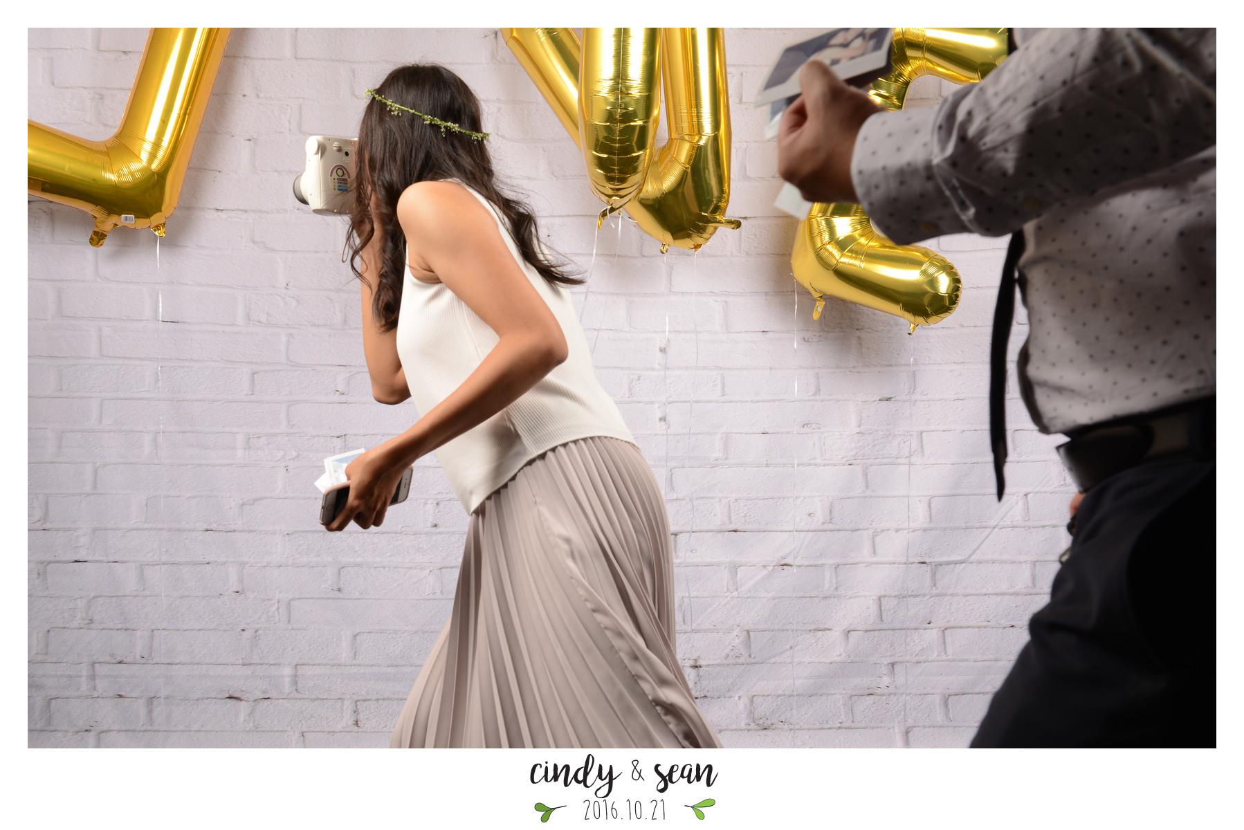Cindy Sean Bae - 0001-205.jpg