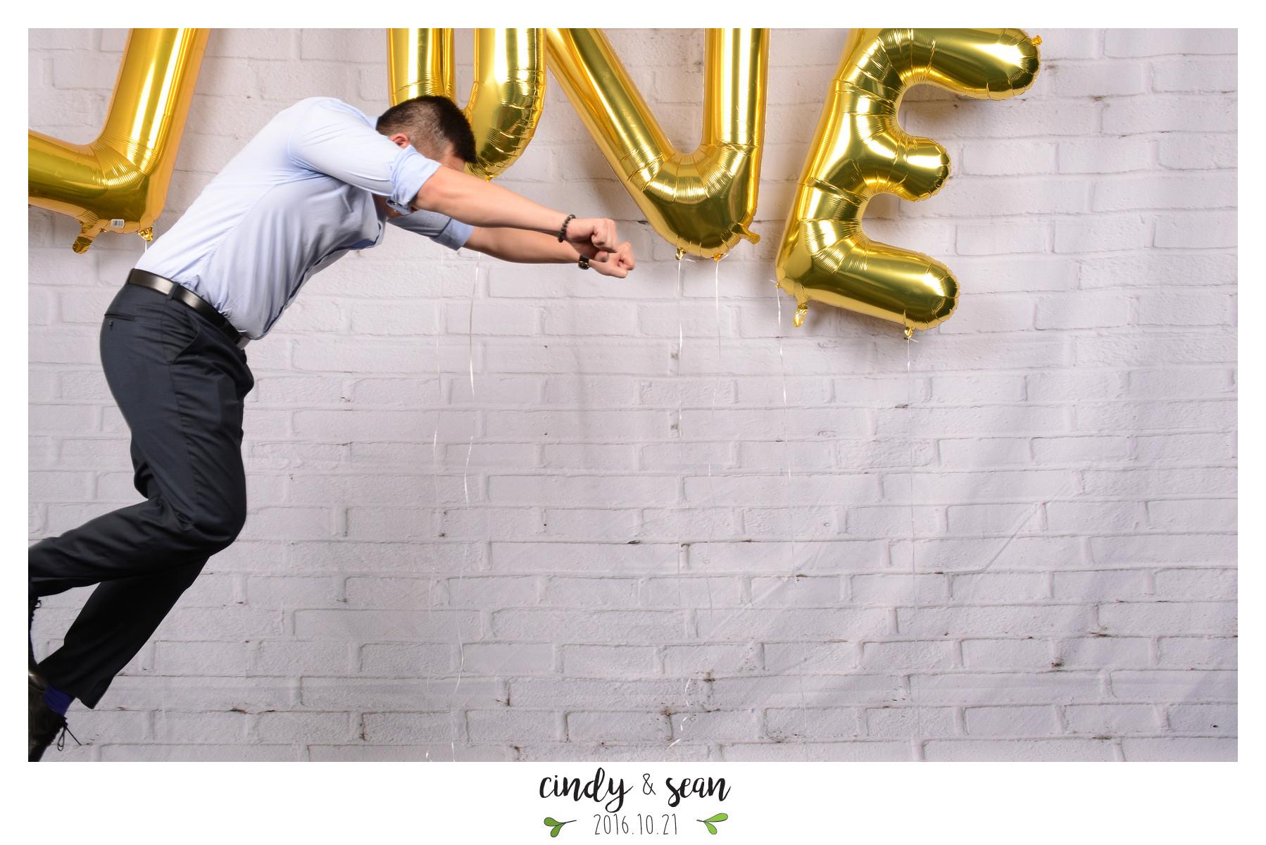 Cindy Sean Bae - 0001-206.jpg