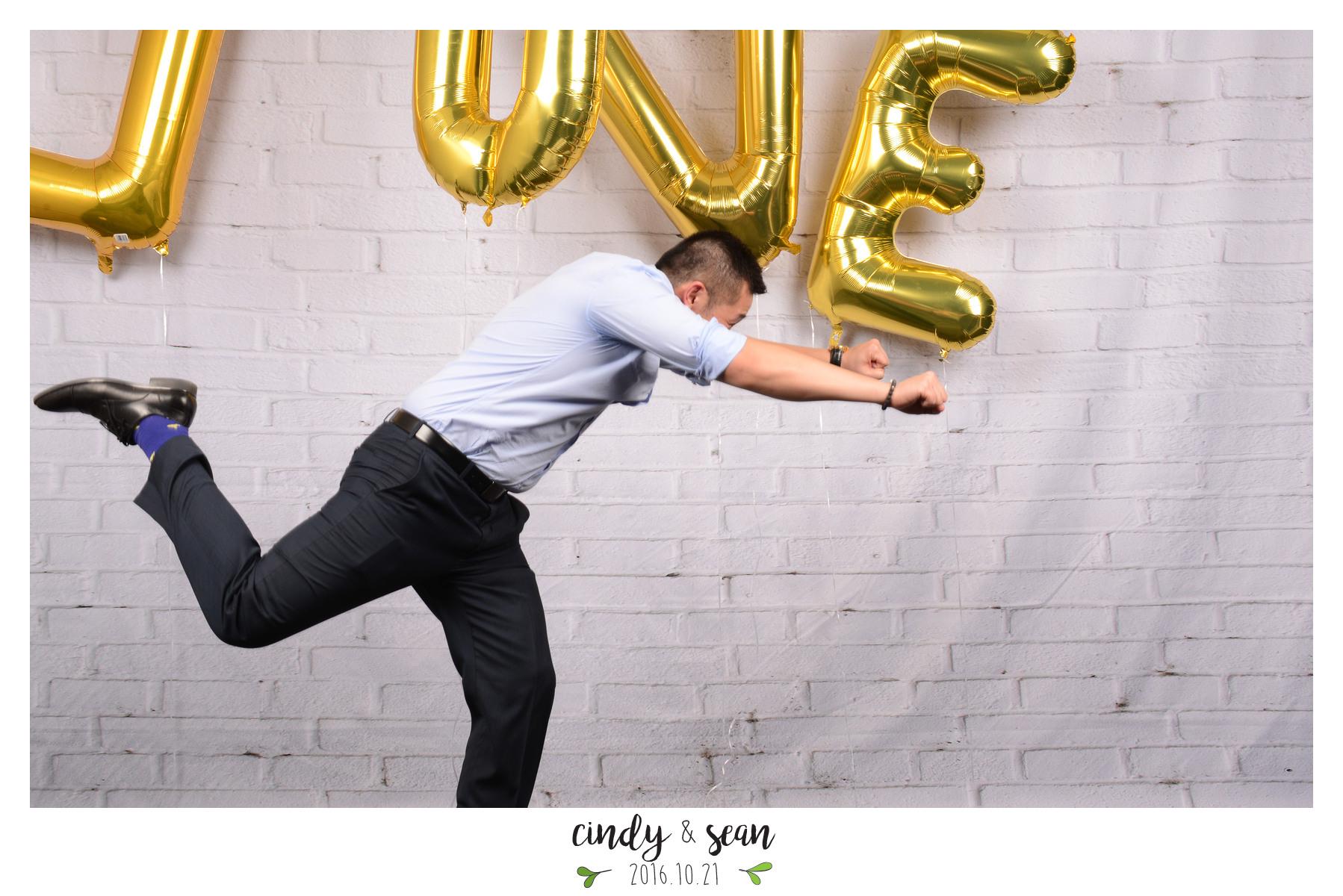 Cindy Sean Bae - 0001-208.jpg