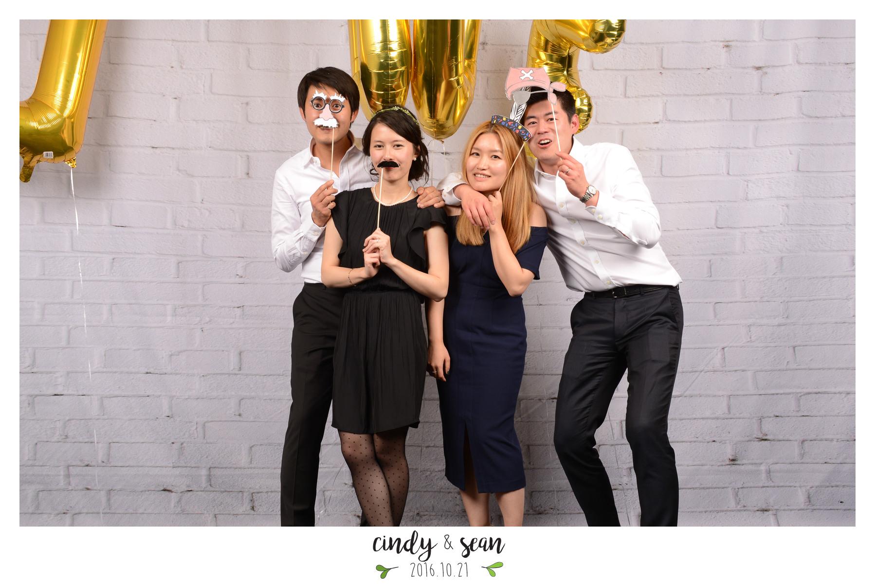 Cindy Sean Bae - 0001-214.jpg
