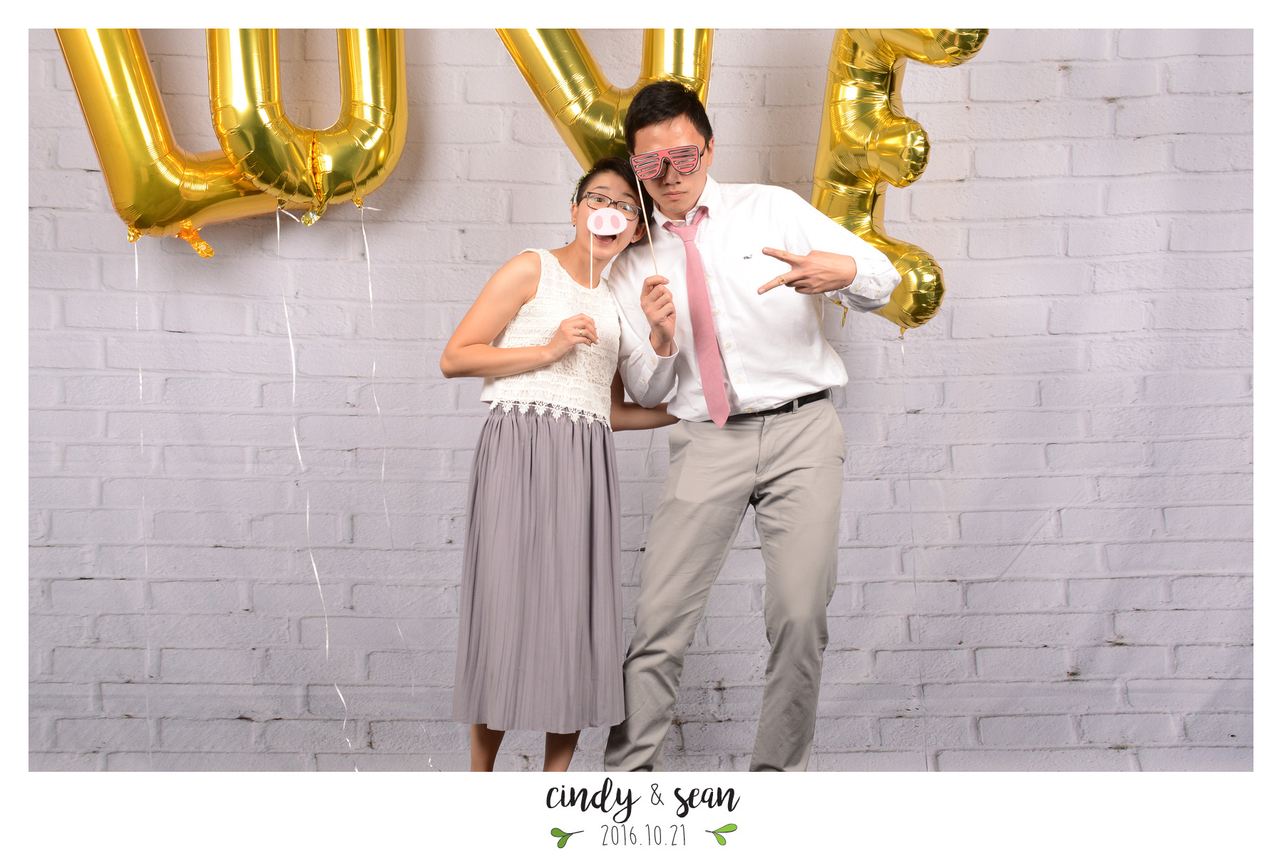 Cindy Sean Bae - 0001-219.jpg