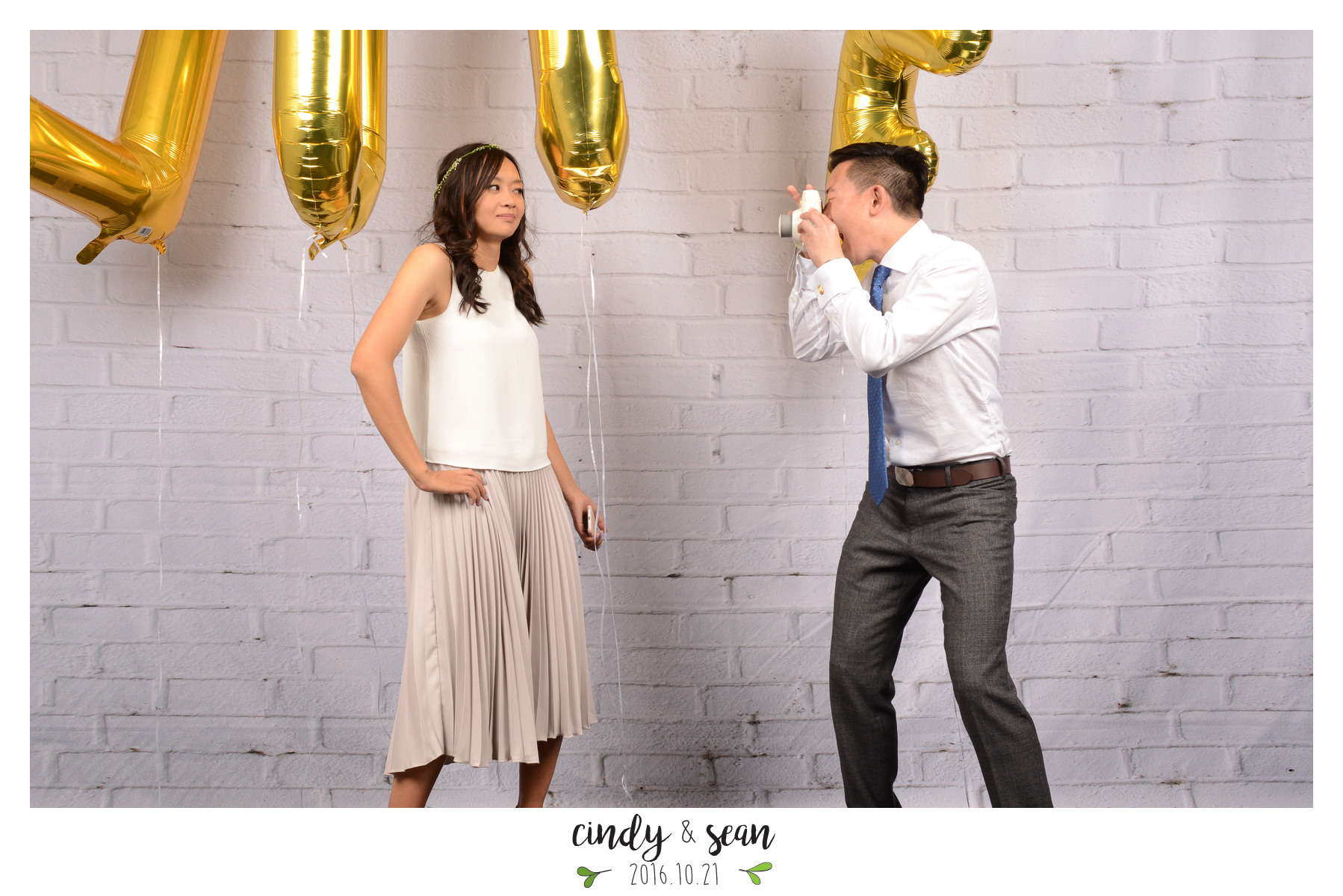 Cindy Sean Bae - 0001-227.jpg