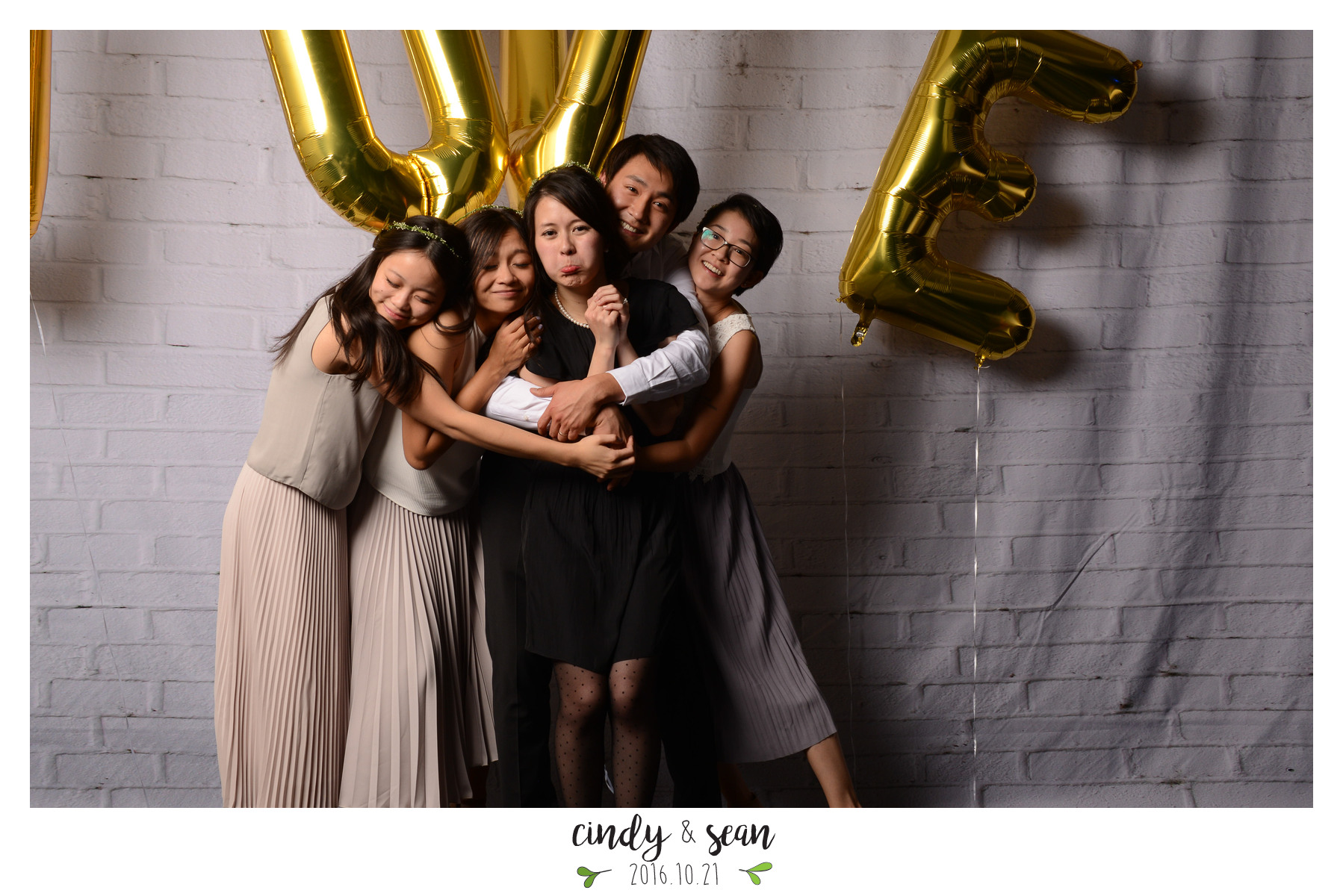 Cindy Sean Bae - 0001-231.jpg