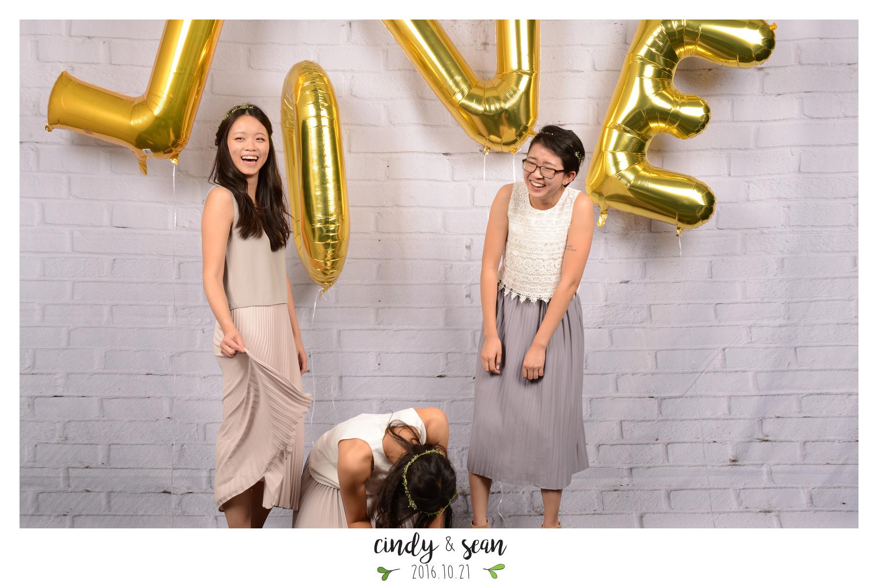 Cindy Sean Bae - 0001-236.jpg