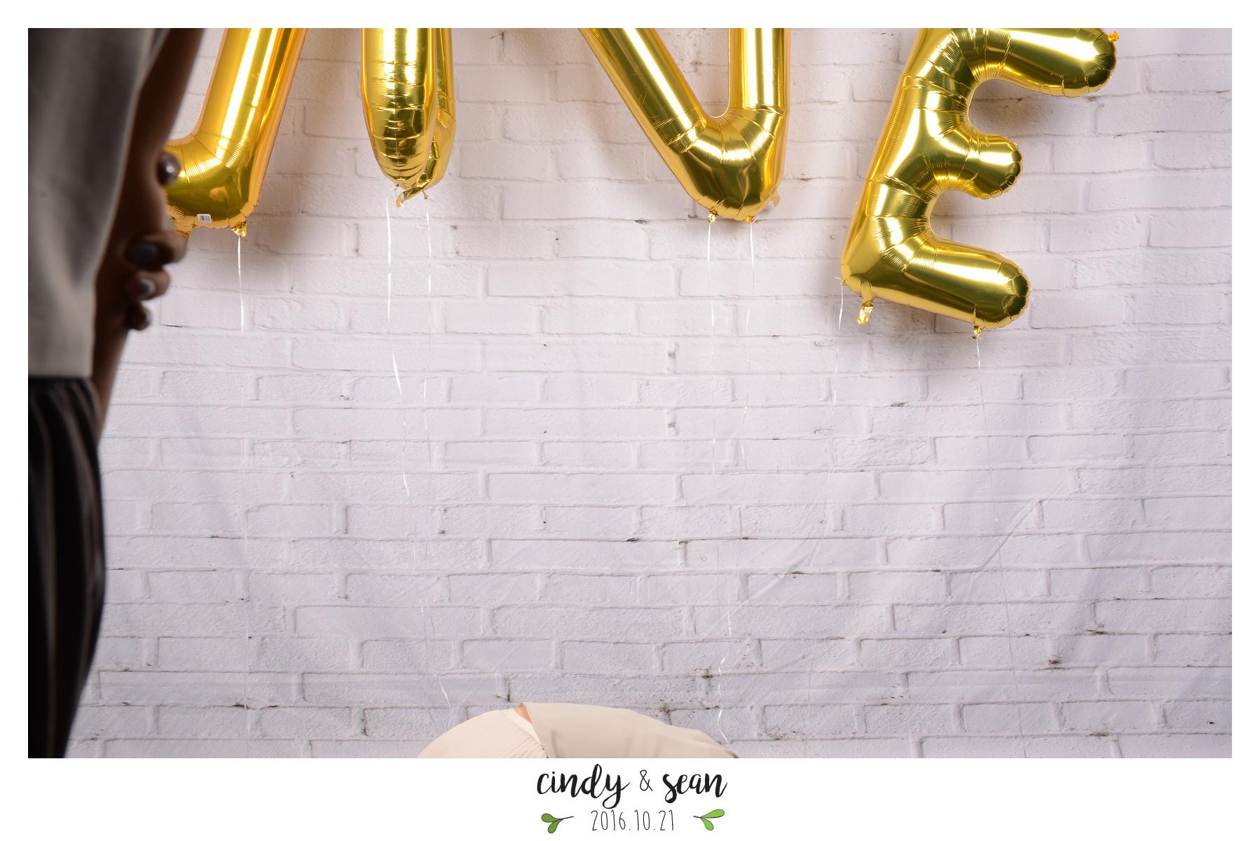 Cindy Sean Bae - 0001-240.jpg