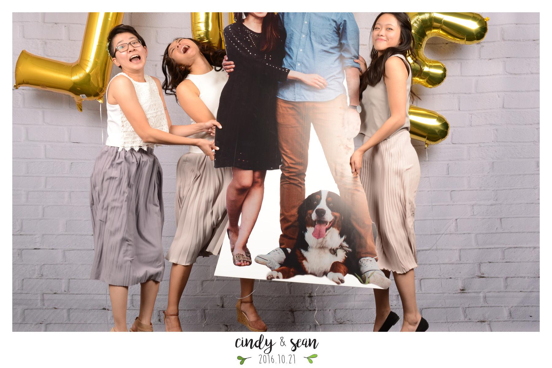 Cindy Sean Bae - 0001-242.jpg