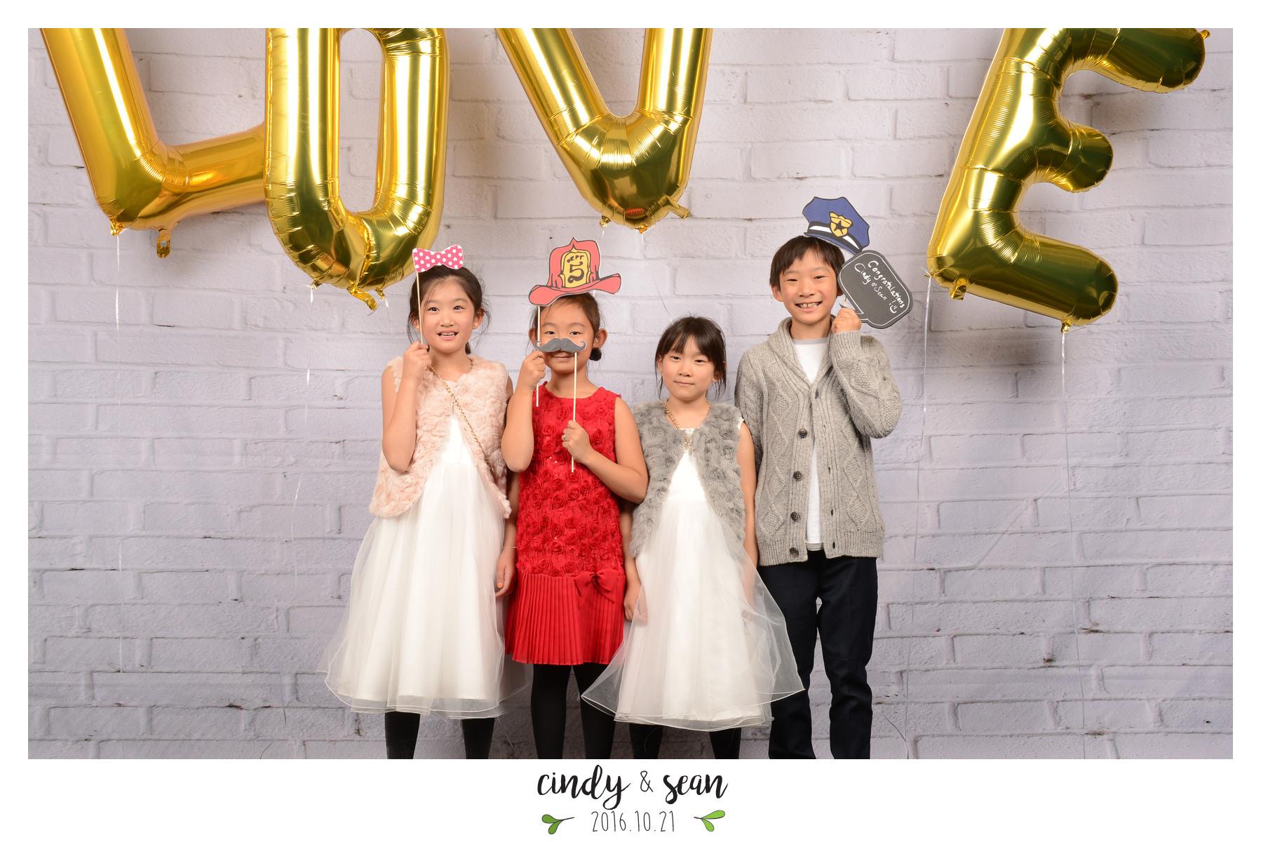 Cindy Sean Bae - 0002-2.jpg