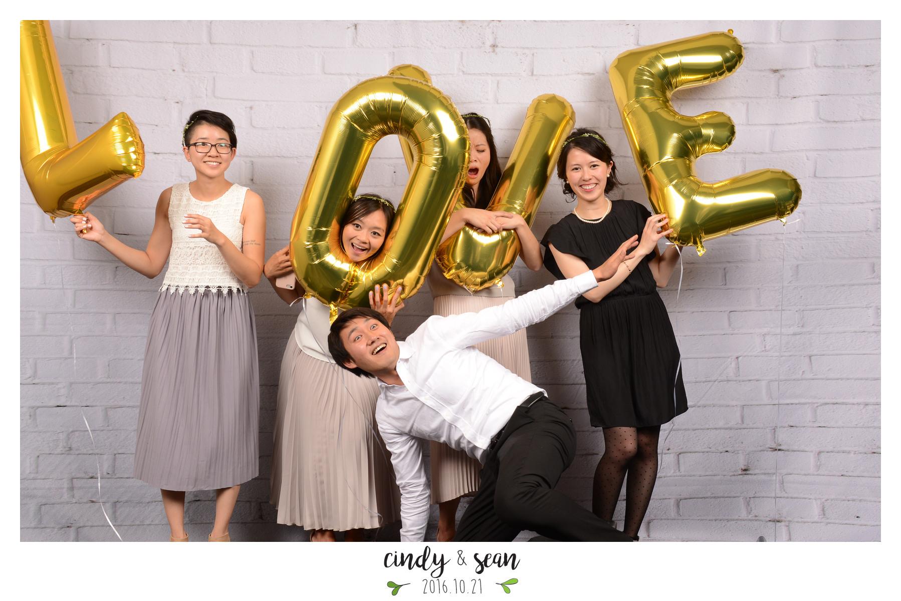 Cindy Sean Bae - 0002-5.jpg