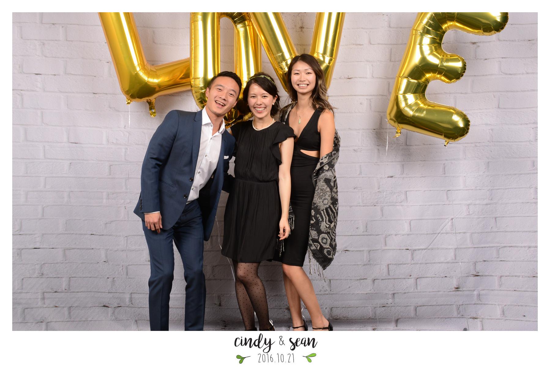Cindy Sean Bae - 0002-6.jpg
