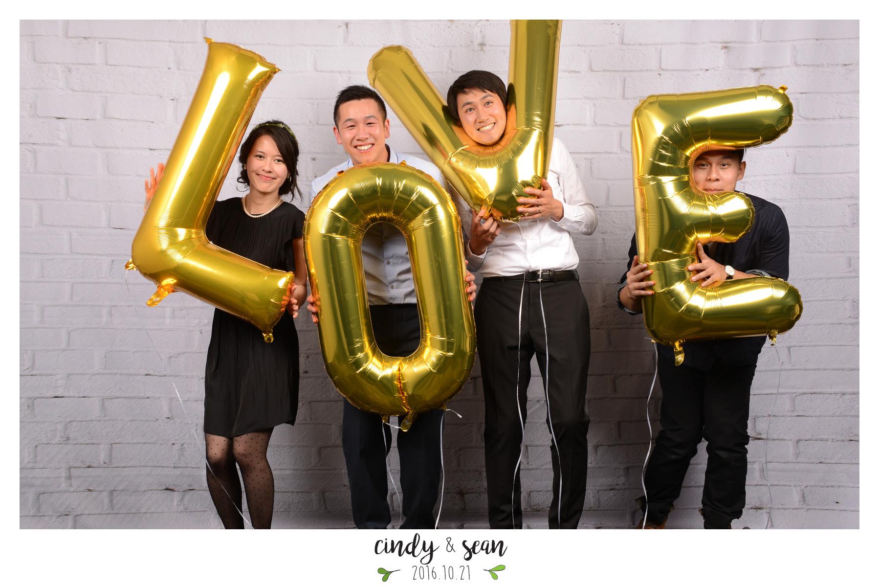 Cindy Sean Bae - 0002-9.jpg