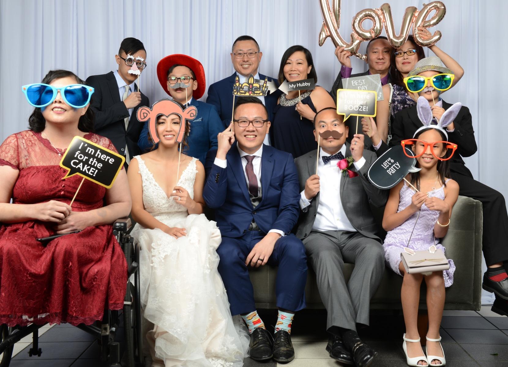 Kevin and Nancy Wedding (4 of 322).jpg