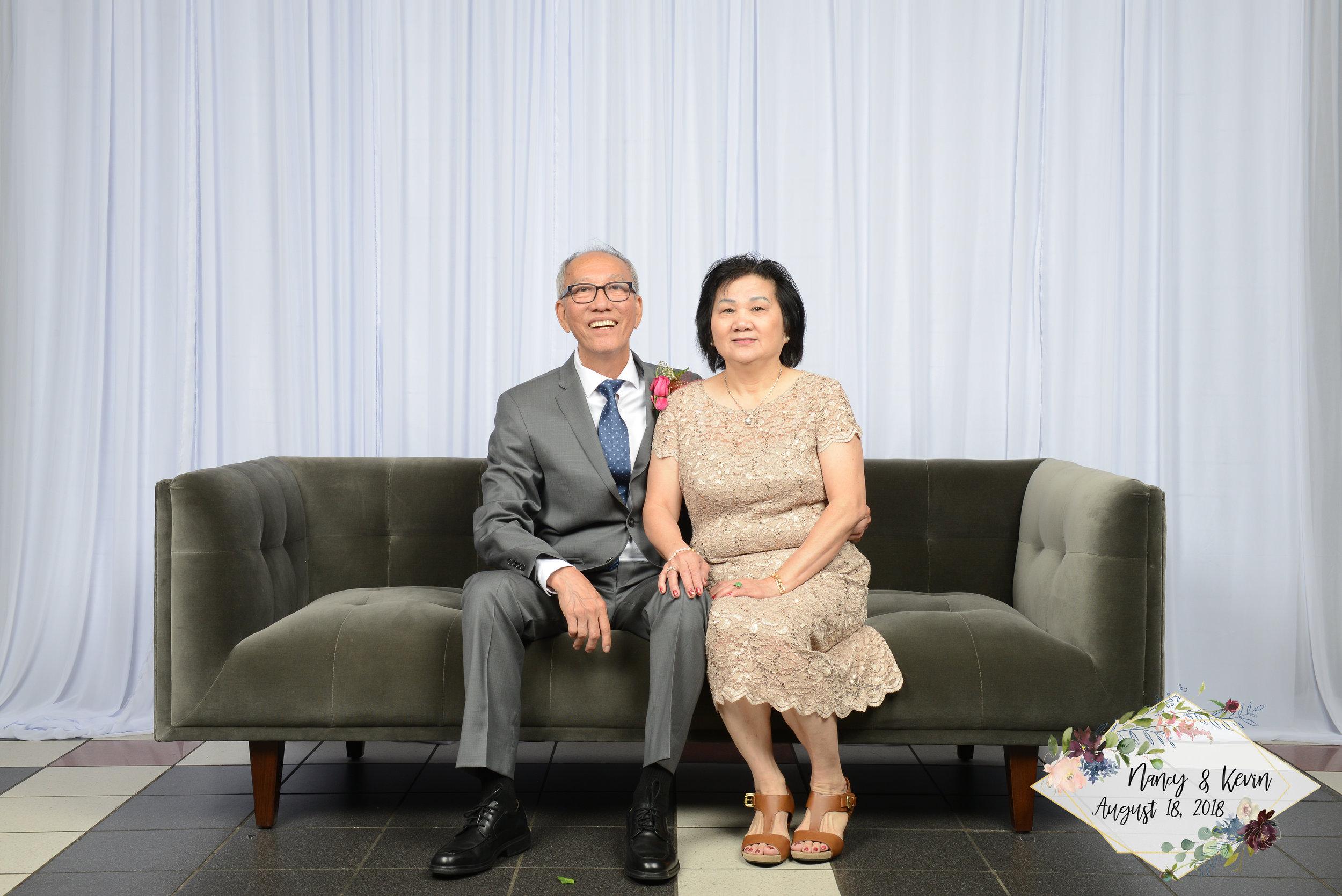 Nancy Kevin Wedding (11 of 322).JPG