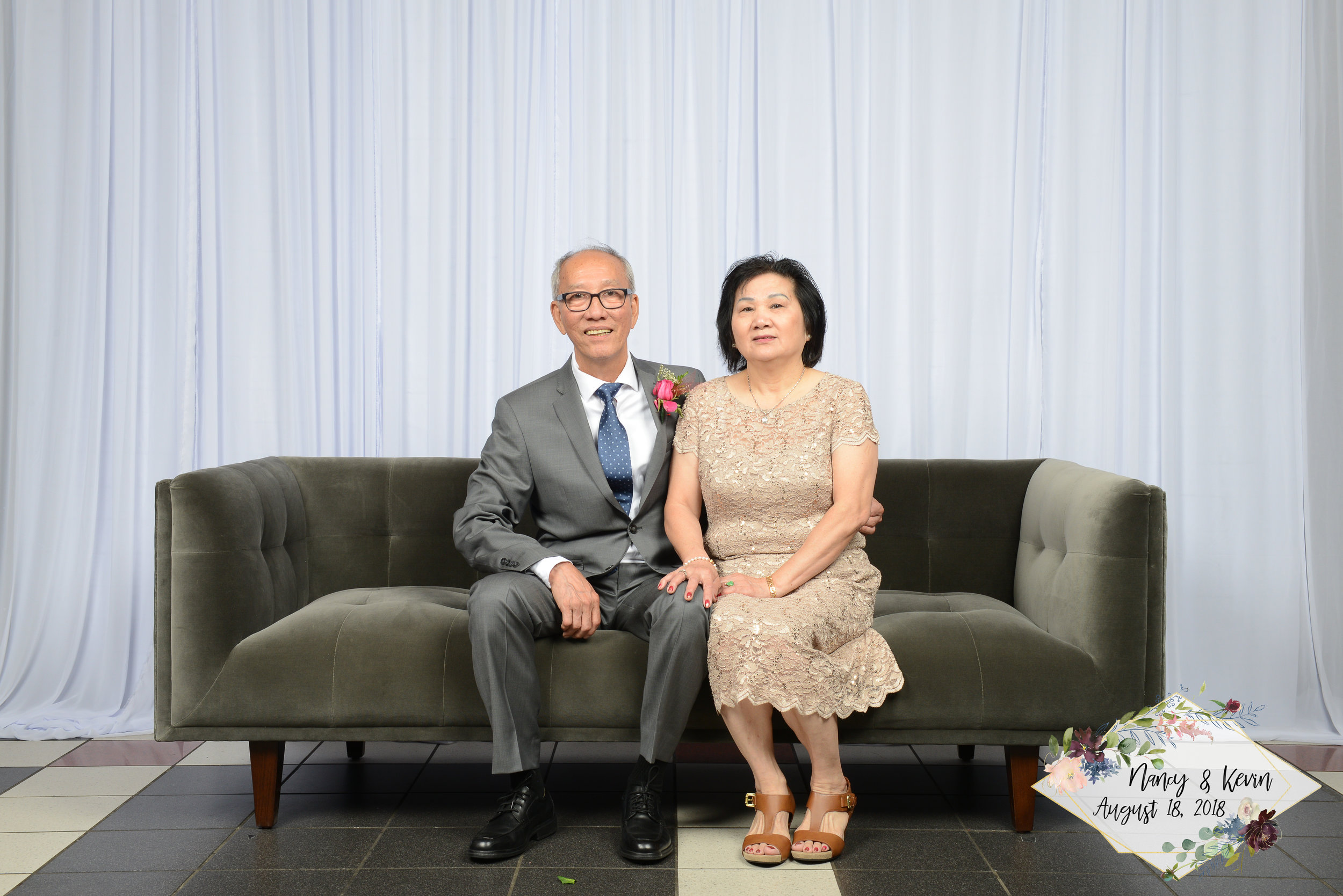 Nancy Kevin Wedding (12 of 322).JPG